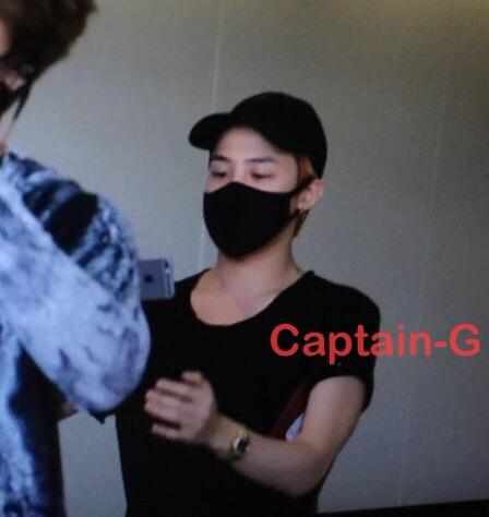 Big Bang - Kansai Airport - 23aug2015 - Captain G - 02.jpg