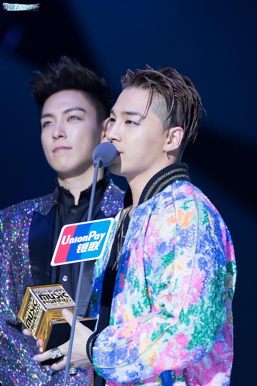 BIGBANG - MAMA 2015 - 02dec2015 - bigbangpop - 05.jpg