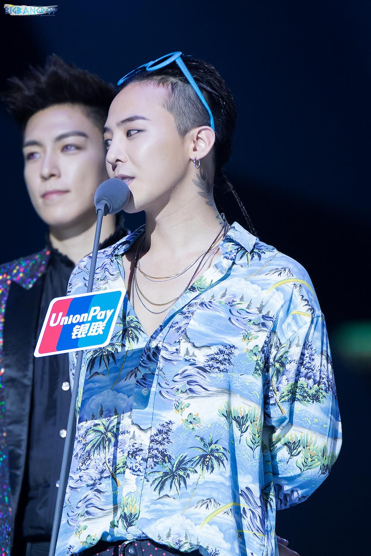 BIGBANG - MAMA 2015 - 02dec2015 - bigbangpop - 06.jpg