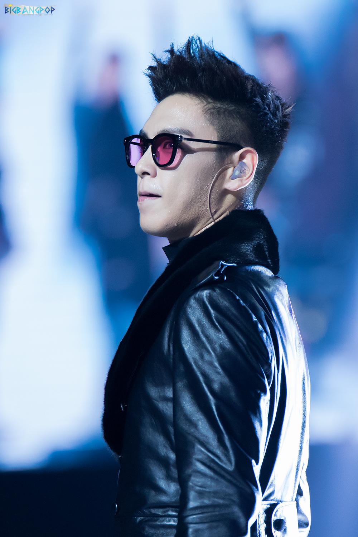 BIGBANG - MAMA 2015 - 02dec2015 - bigbangpop - 09.jpg