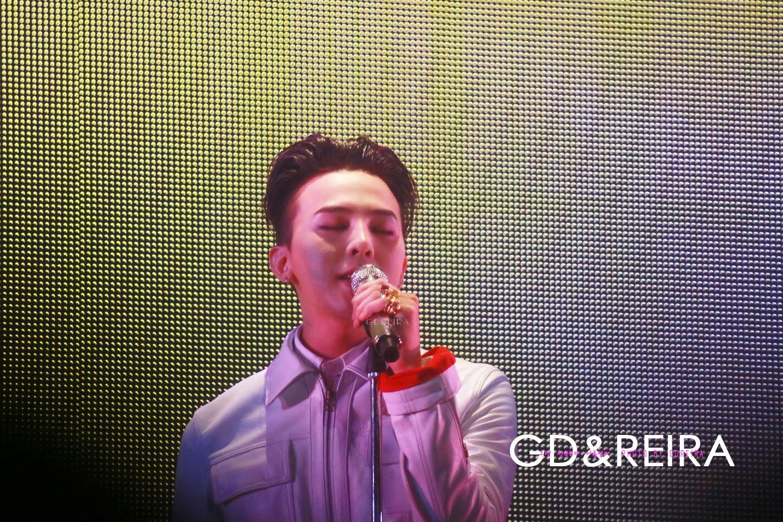 BIGBANG Seoul Day 2 HQs 2015-04-26 Seoul GDREIRA 267.jpg