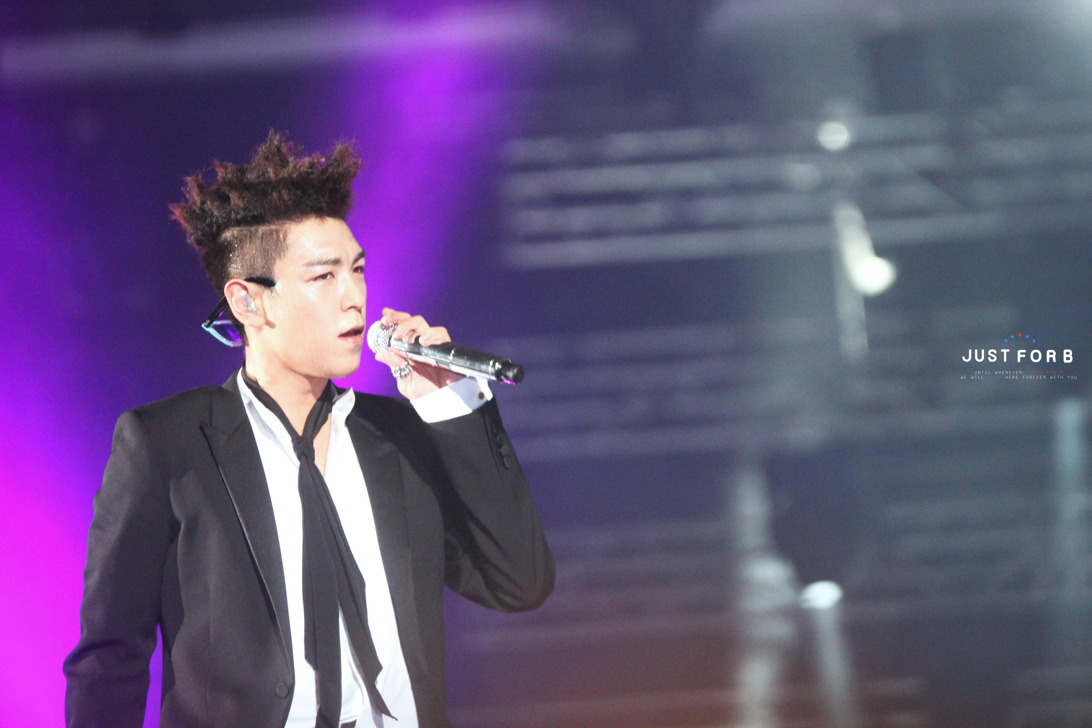 BIGBANG Seoul Day 2 HQs 2015-04-26 Seoul various137.jpg
