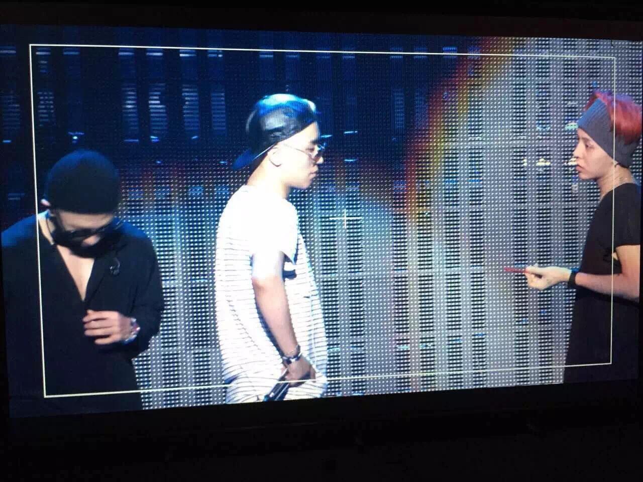 rehearsals BB Guangzhou 2015-05-29 by Xy2_Yy 02.jpg