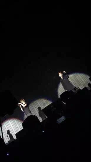 rehearsals BB Guangzhou 2015-05-29 by Xy2_Yy 03.jpg