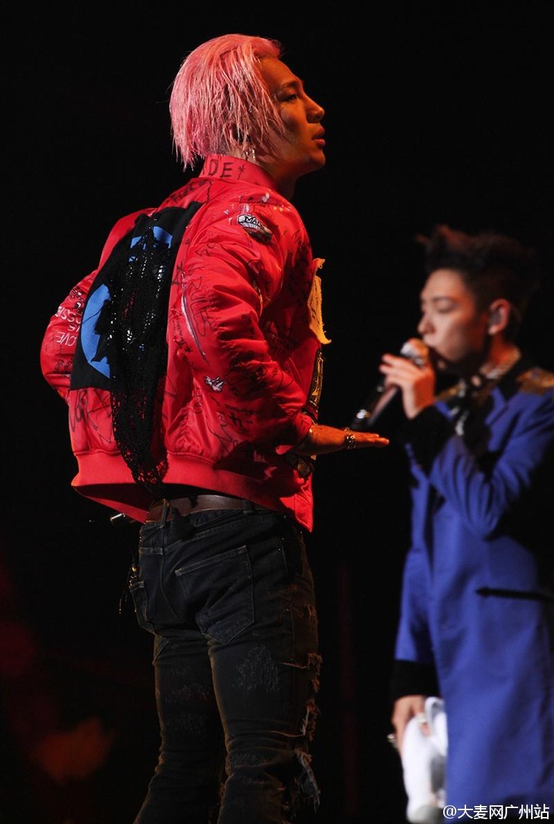 BIGBANG Live in Guangzhou Day 1 2015-05-30 by ?????? 02.jpg