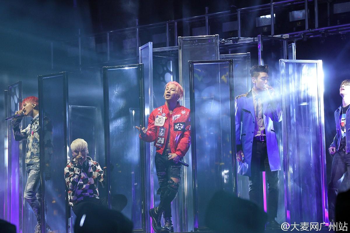 BIGBANG Live in Guangzhou Day 1 2015-05-30 by ?????? 05.jpg