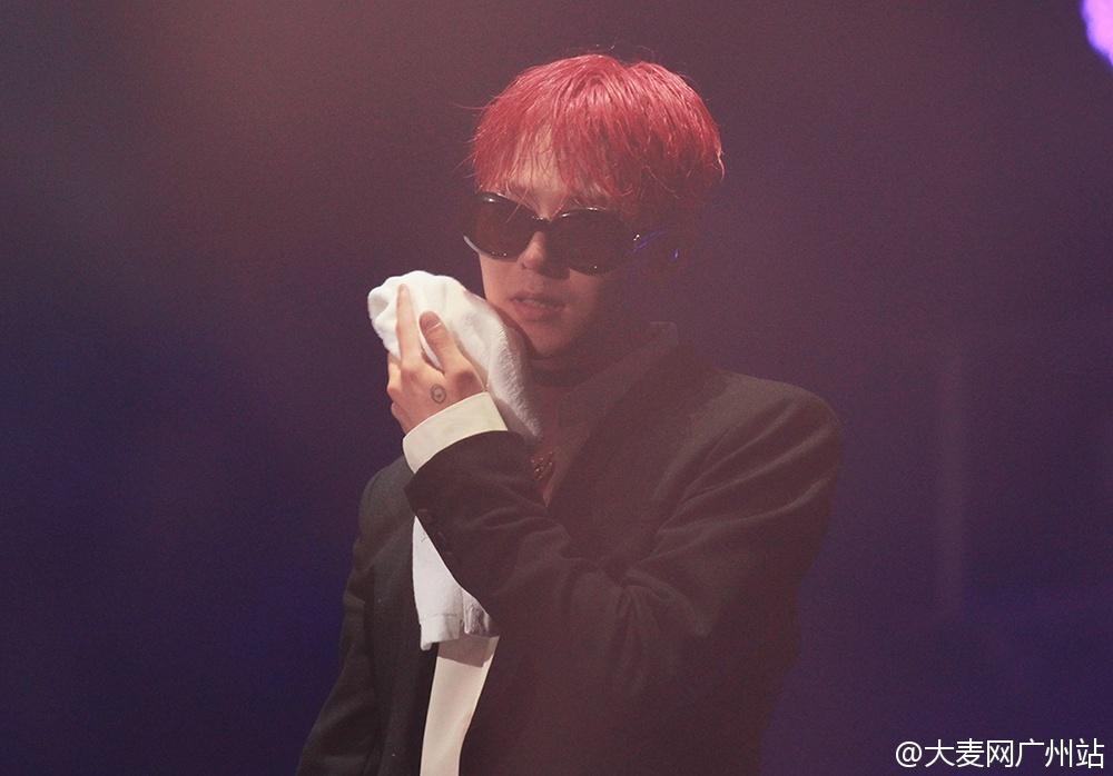BIGBANG Live in Guangzhou Day 1 2015-05-30 by ?????? 09.jpg