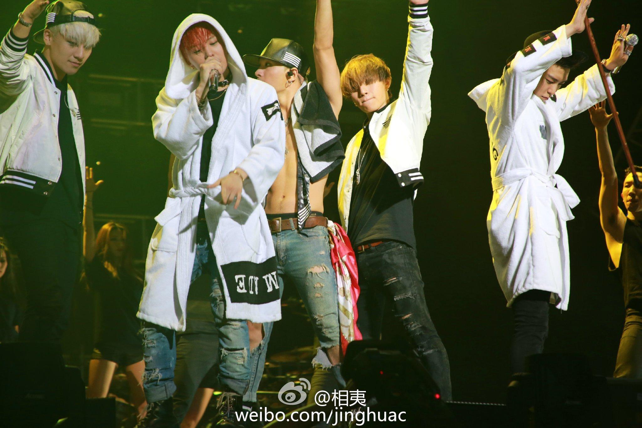 BIGBANG Live in Guangzhou Day 1 2015-05-30 by ?? 02.jpg