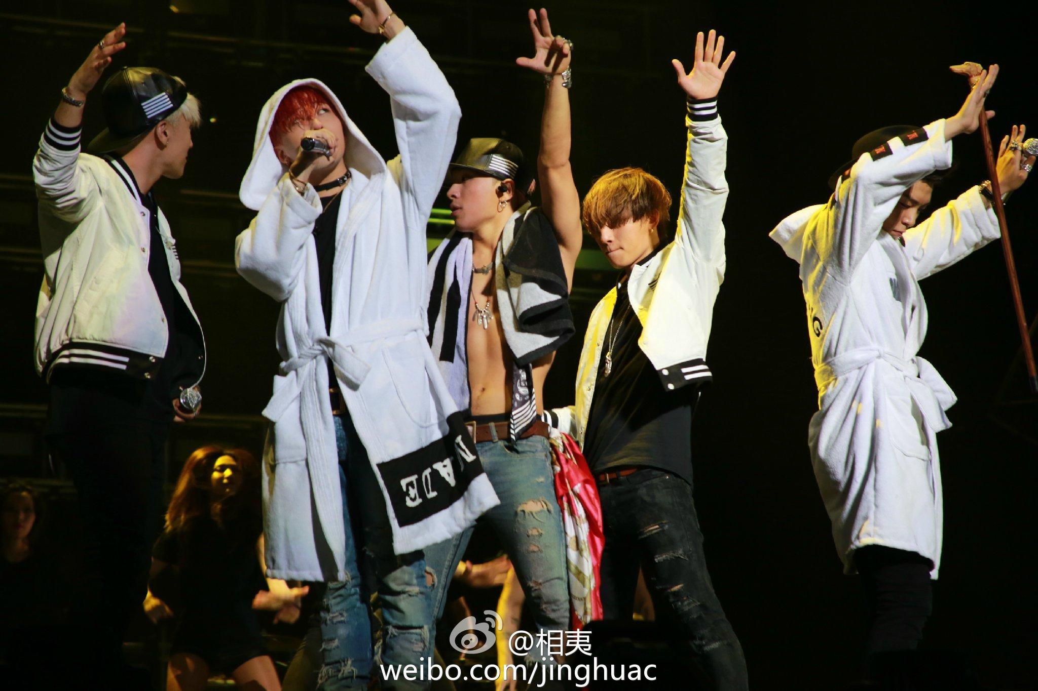 BIGBANG Live in Guangzhou Day 1 2015-05-30 by ?? 03.jpg