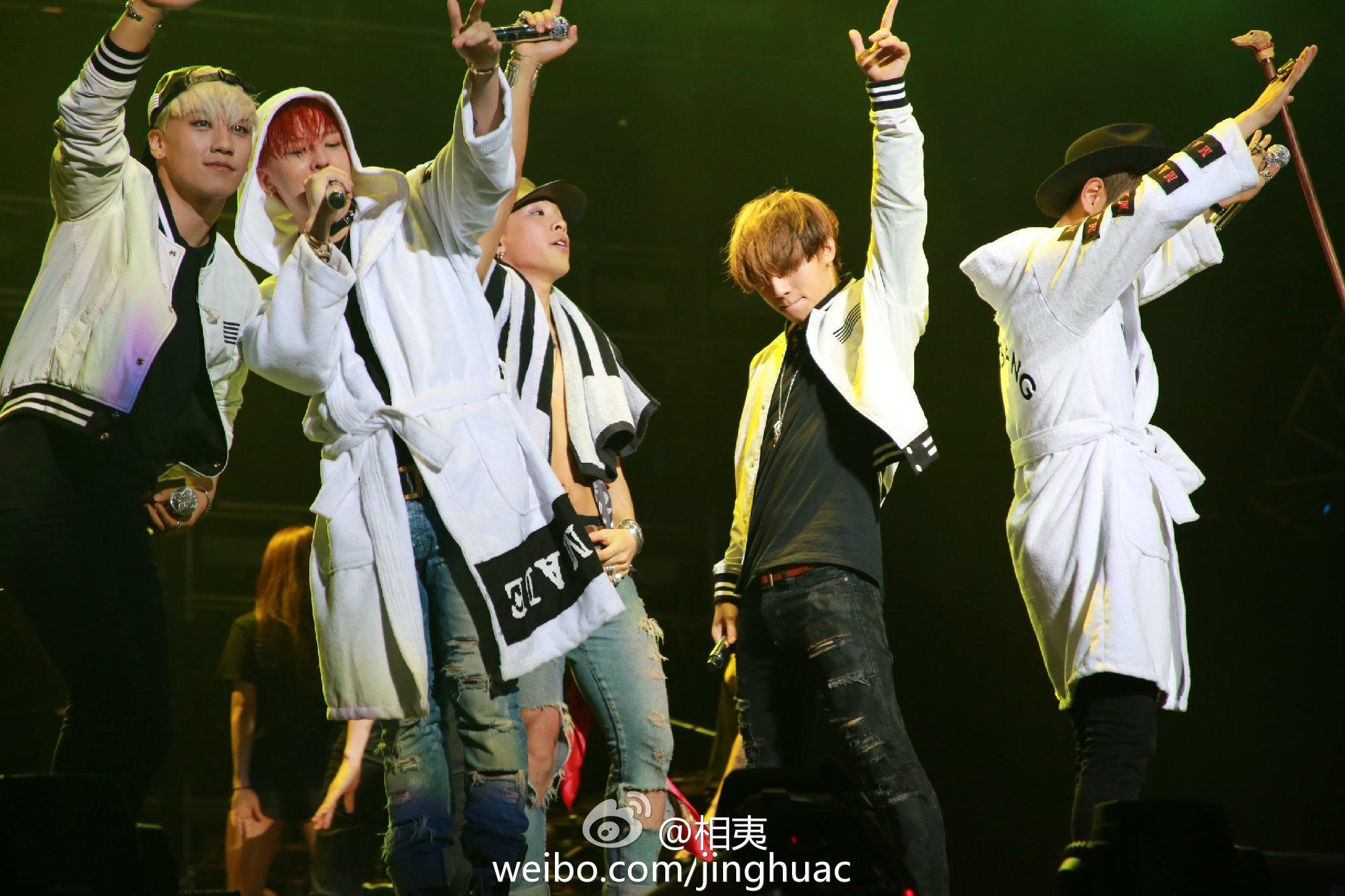 BIGBANG Live in Guangzhou Day 1 2015-05-30 by ?? 04.jpg