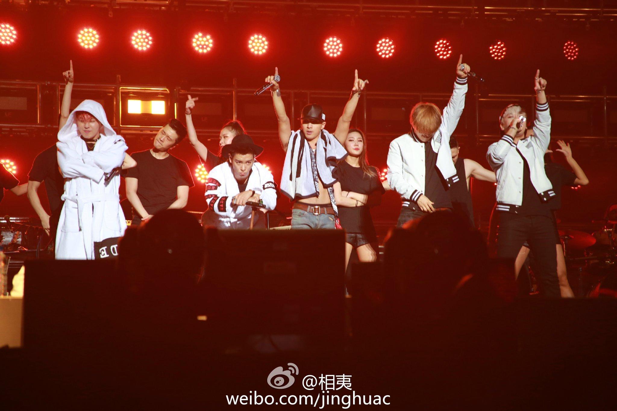 BIGBANG Live in Guangzhou Day 1 2015-05-30 by ?? 05.jpg