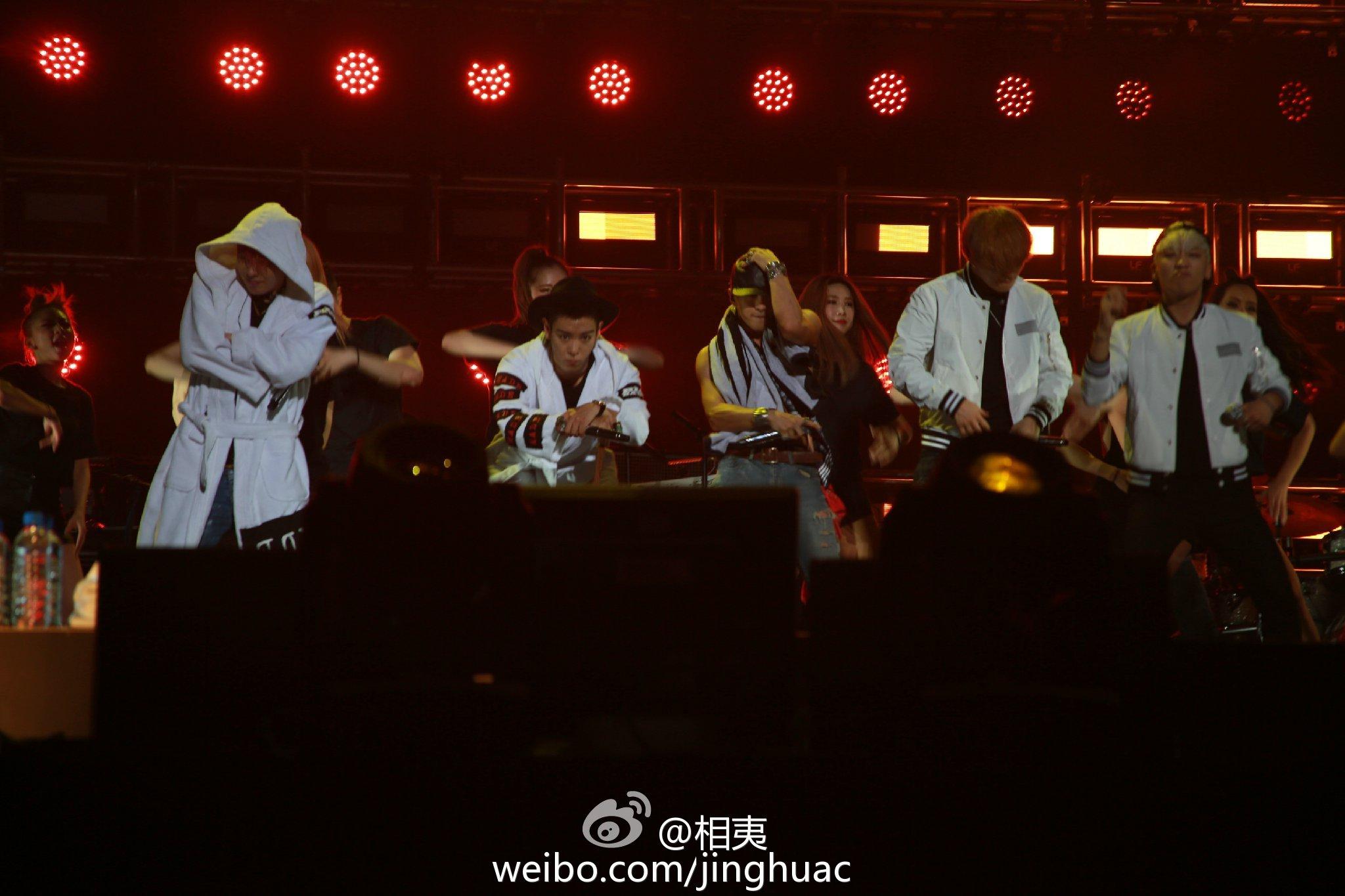 BIGBANG Live in Guangzhou Day 1 2015-05-30 by ?? 06.jpg