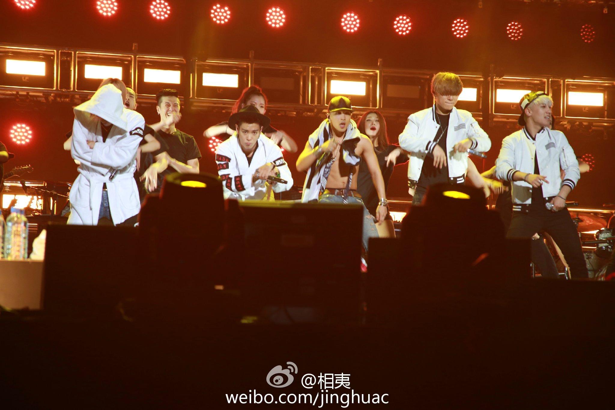 BIGBANG Live in Guangzhou Day 1 2015-05-30 by ?? 07.jpg