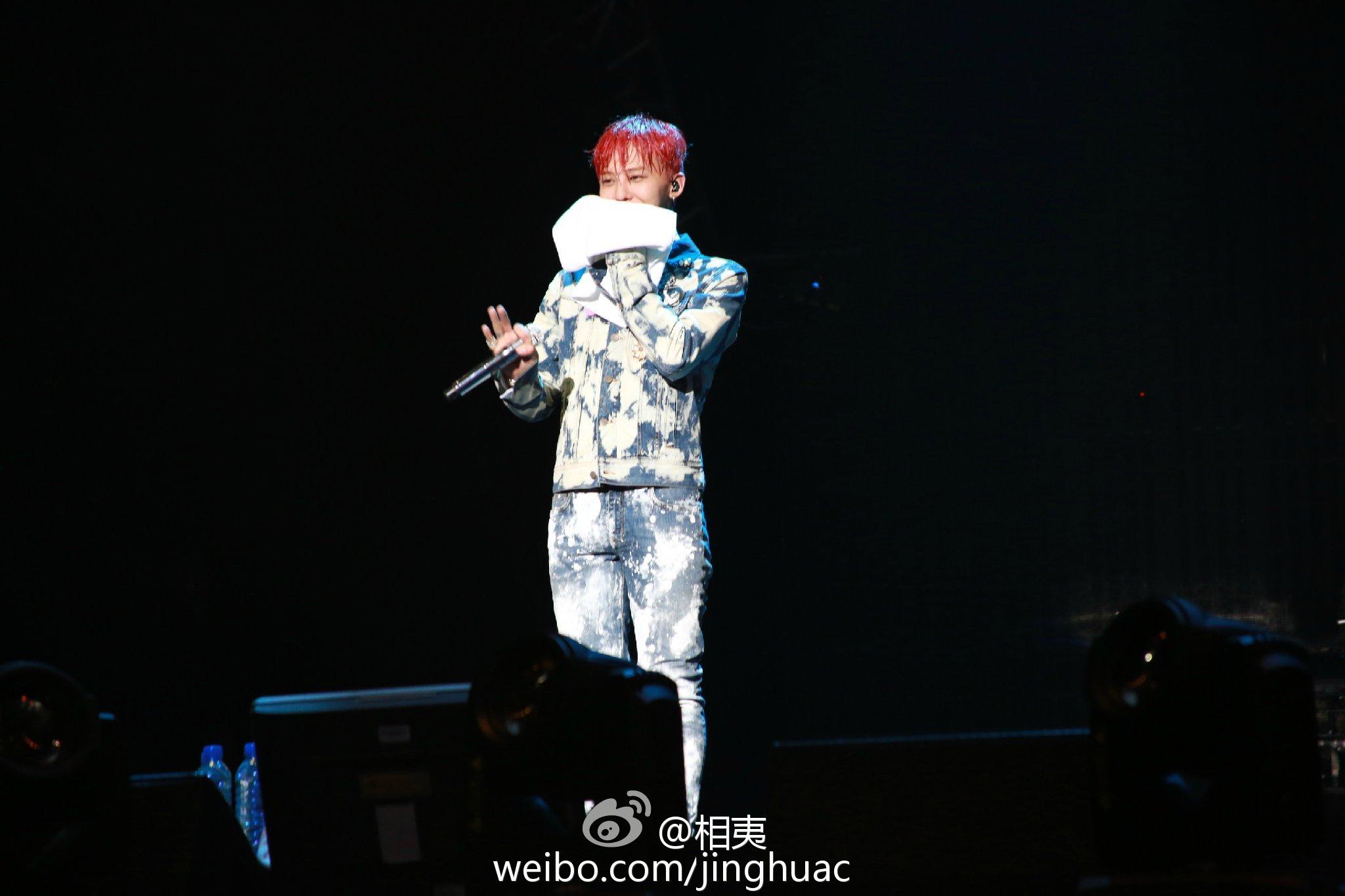 BIGBANG Live in Guangzhou Day 1 2015-05-30 by ?? 08.jpg