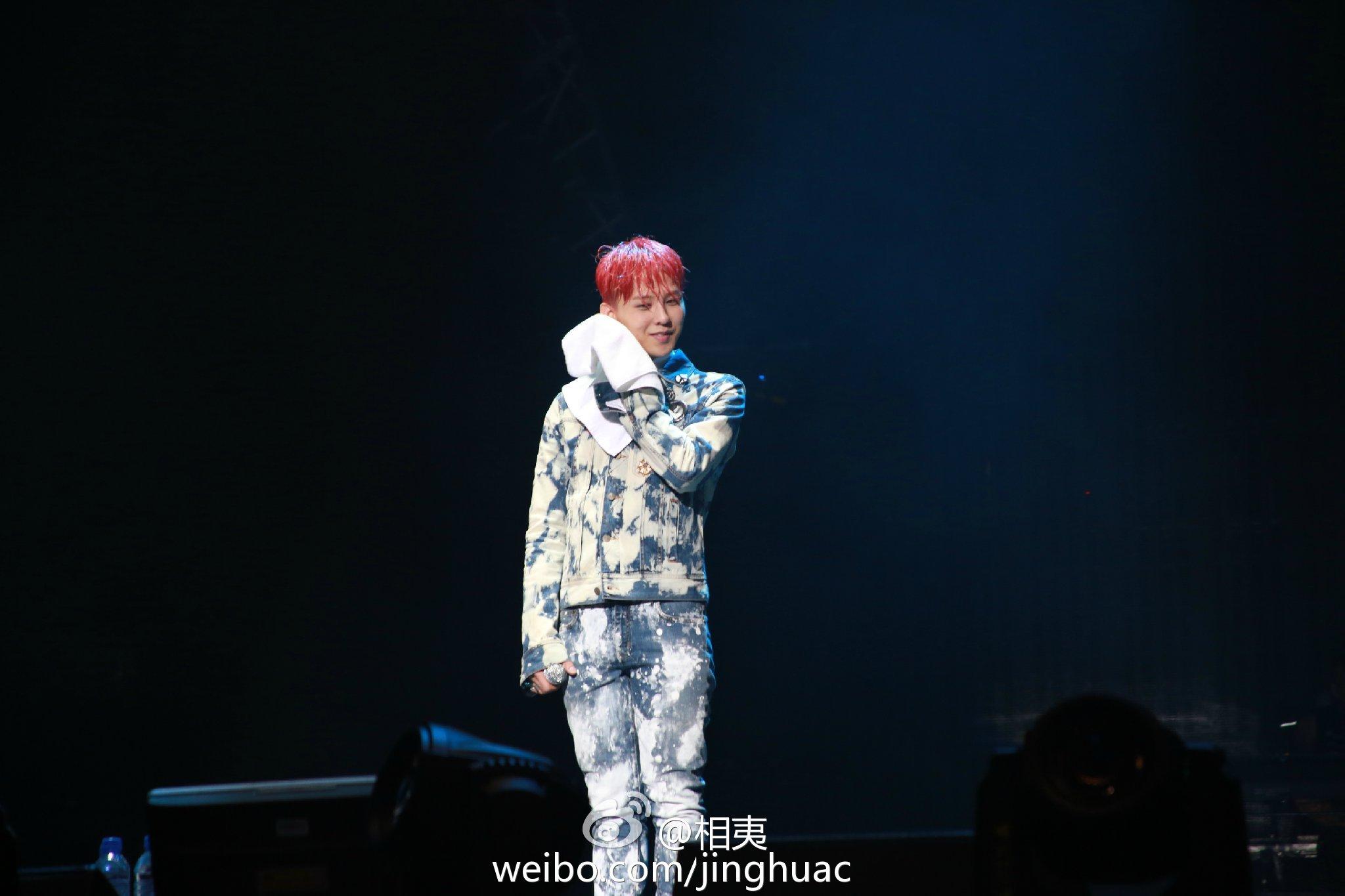 BIGBANG Live in Guangzhou Day 1 2015-05-30 by ?? 09.jpg