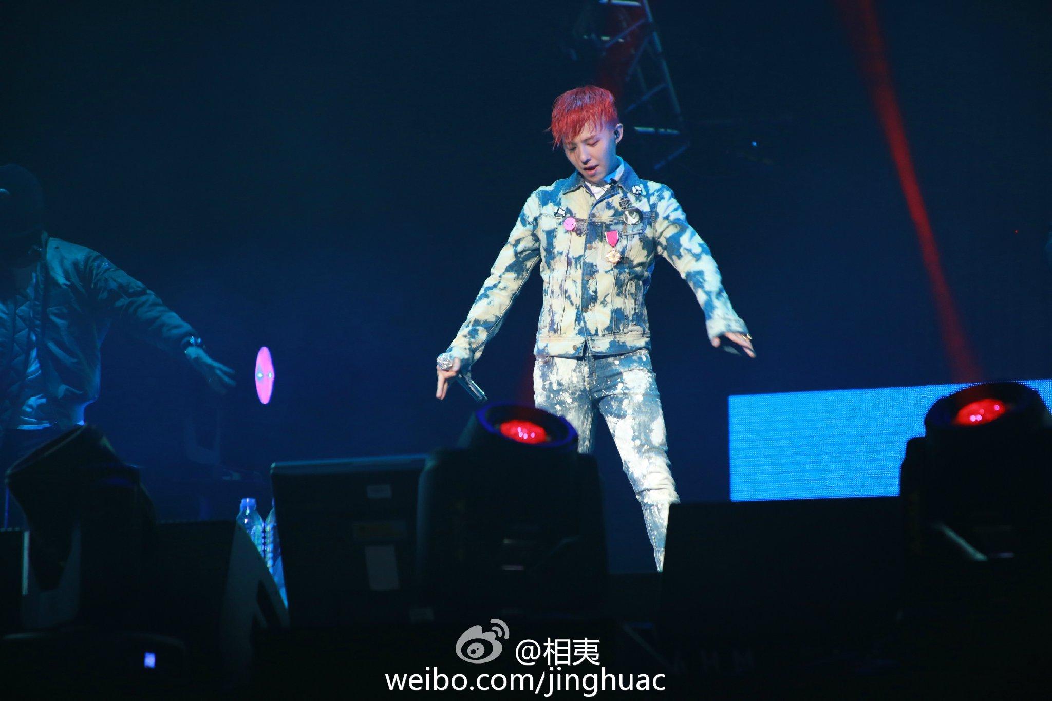 BIGBANG Live in Guangzhou Day 1 2015-05-30 by ?? 10.jpg