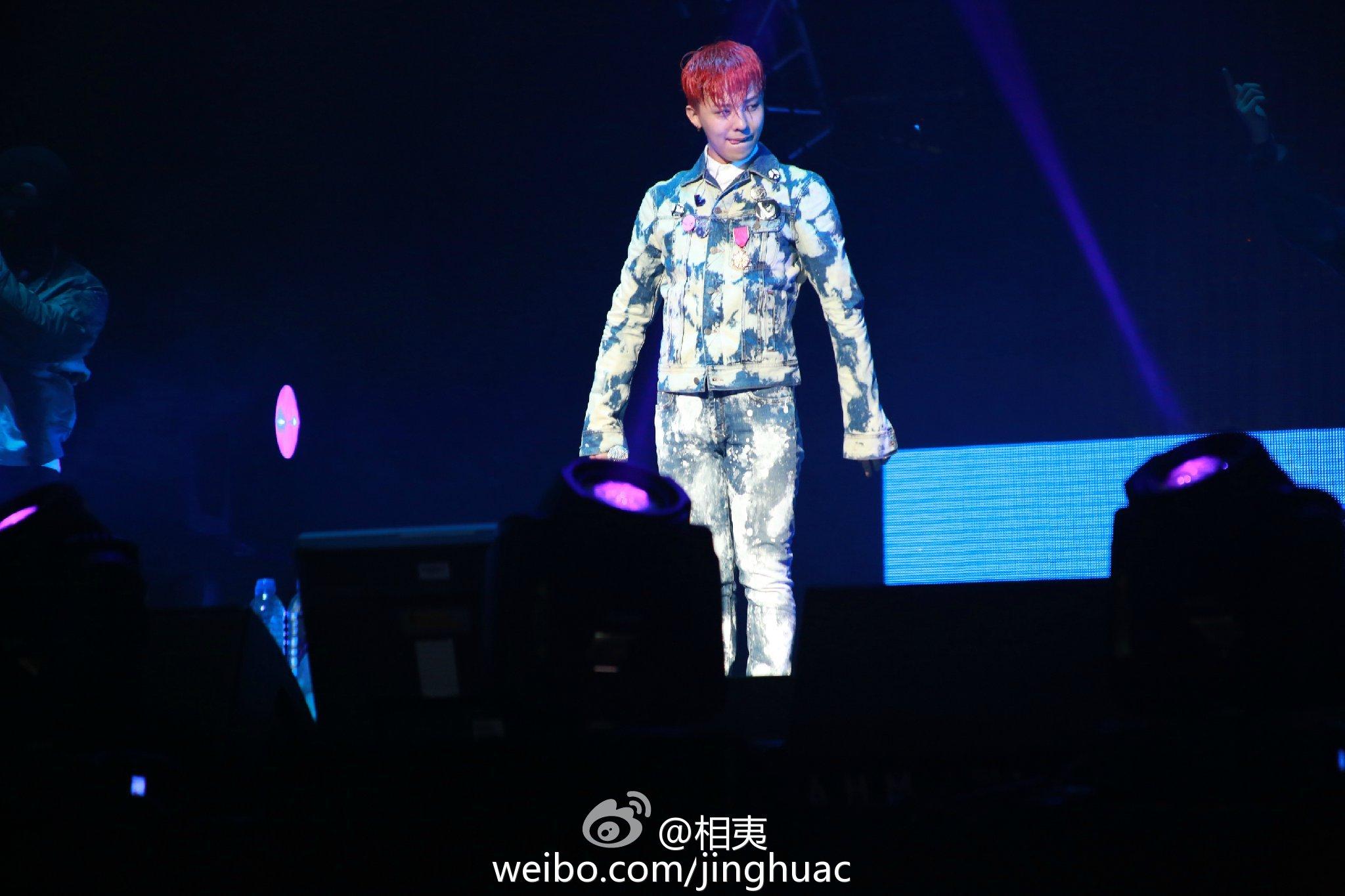 BIGBANG Live in Guangzhou Day 1 2015-05-30 by ?? 11.jpg
