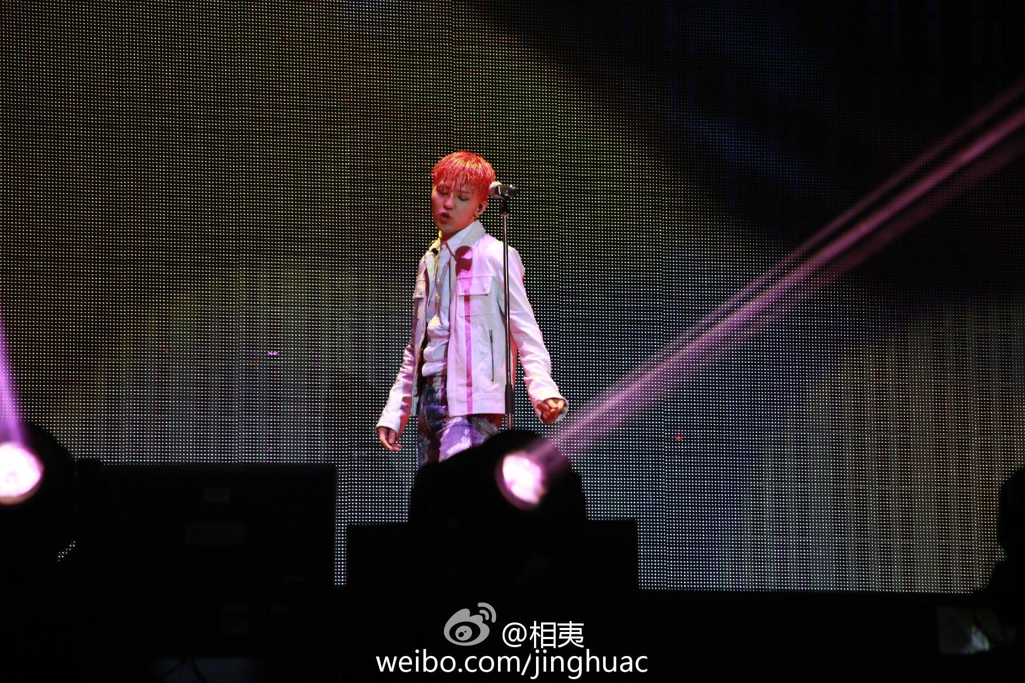 BIGBANG Live in Guangzhou Day 1 2015-05-30 by ?? 12.jpg