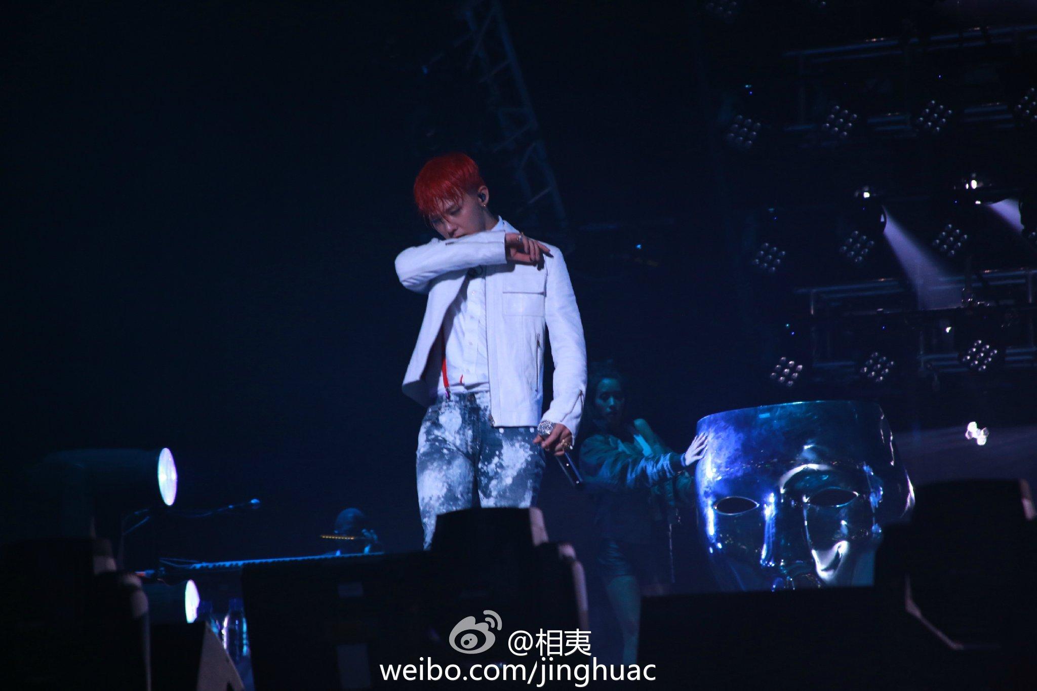BIGBANG Live in Guangzhou Day 1 2015-05-30 by ?? 13.jpg