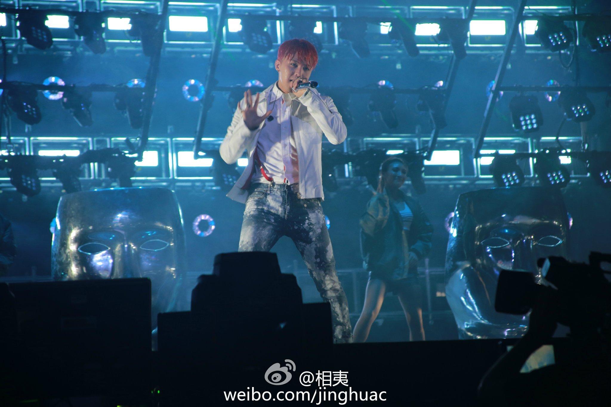 BIGBANG Live in Guangzhou Day 1 2015-05-30 by ?? 14.jpg