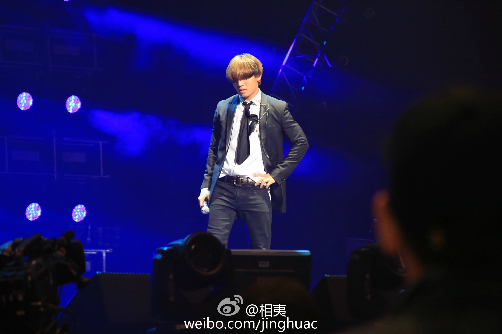 BIGBANG Live in Guangzhou Day 1 2015-05-30 by ?? 19.jpg