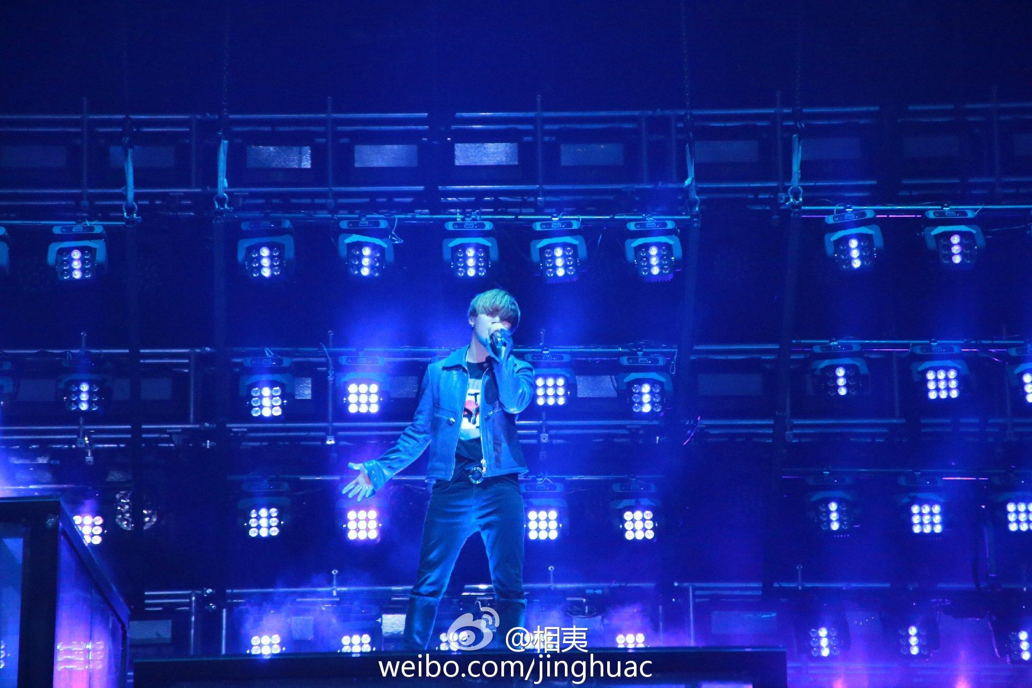 BIGBANG Live in Guangzhou Day 1 2015-05-30 by ?? 20.jpg