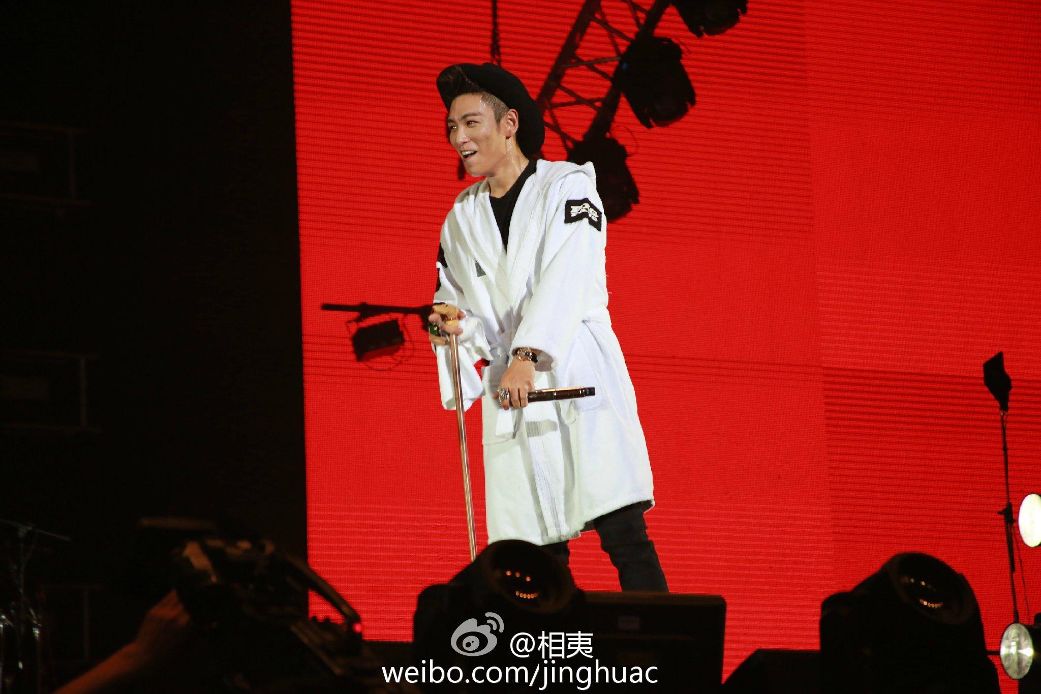 BIGBANG Live in Guangzhou Day 1 2015-05-30 by ?? 21.jpg