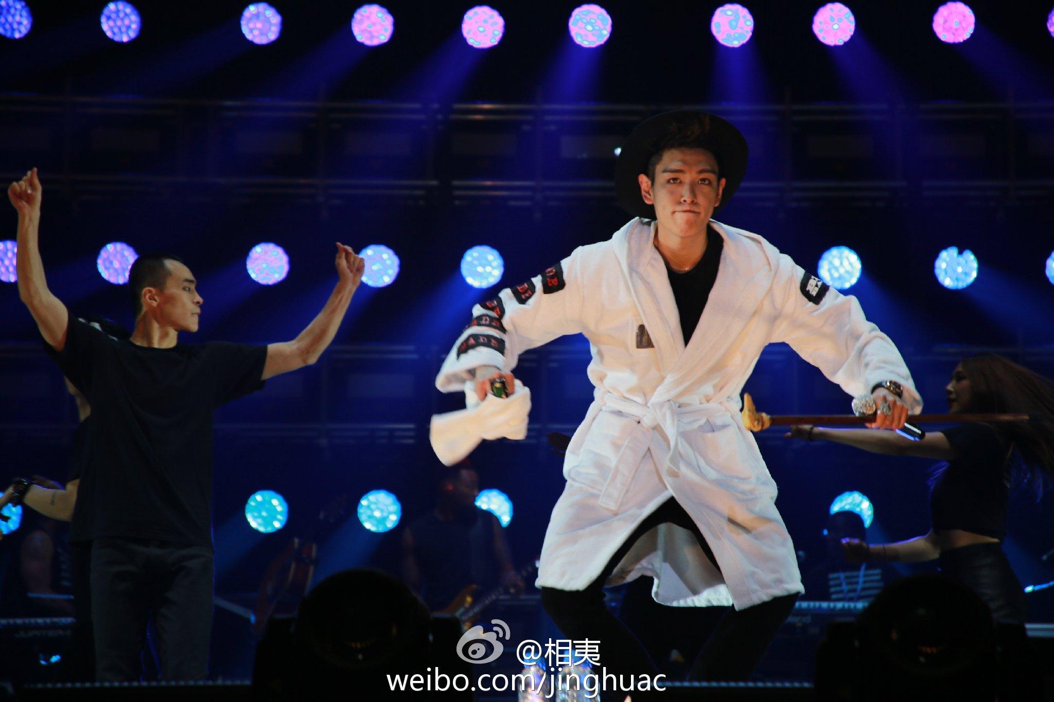 BIGBANG Live in Guangzhou Day 1 2015-05-30 by ?? 22.jpg