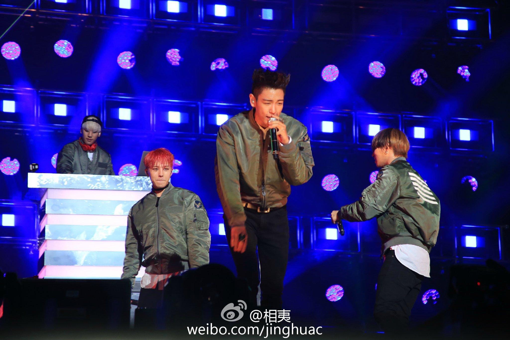 BIGBANG Live in Guangzhou Day 1 2015-05-30 by ?? 23.jpg