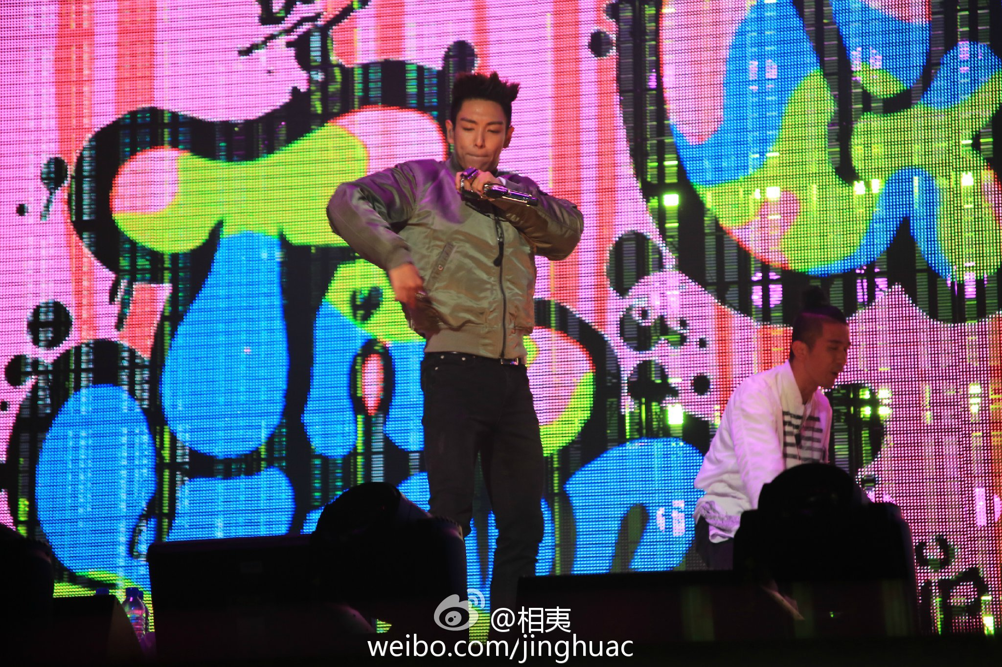 BIGBANG Live in Guangzhou Day 1 2015-05-30 by ?? 24.jpg