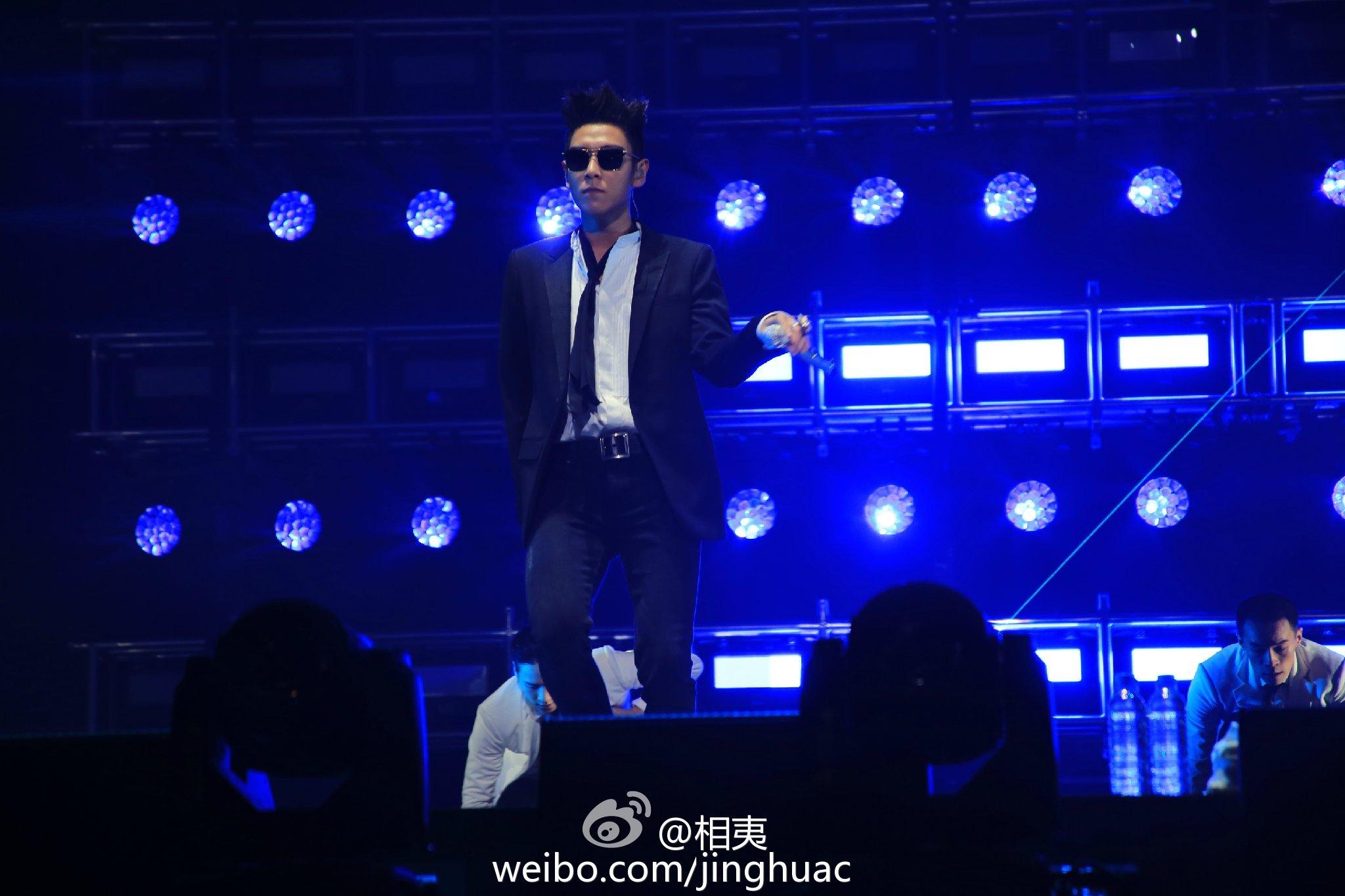 BIGBANG Live in Guangzhou Day 1 2015-05-30 by ?? 25.jpg