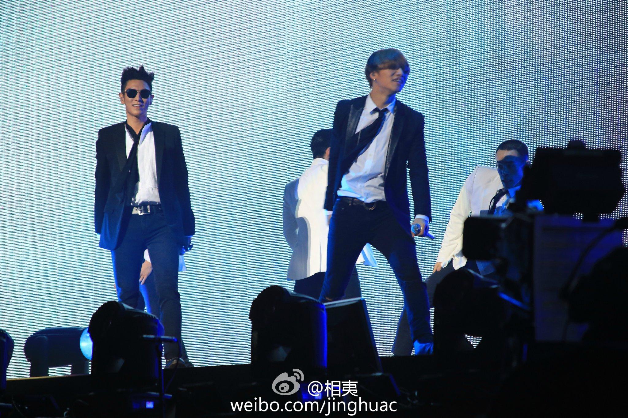 BIGBANG Live in Guangzhou Day 1 2015-05-30 by ?? 26.jpg