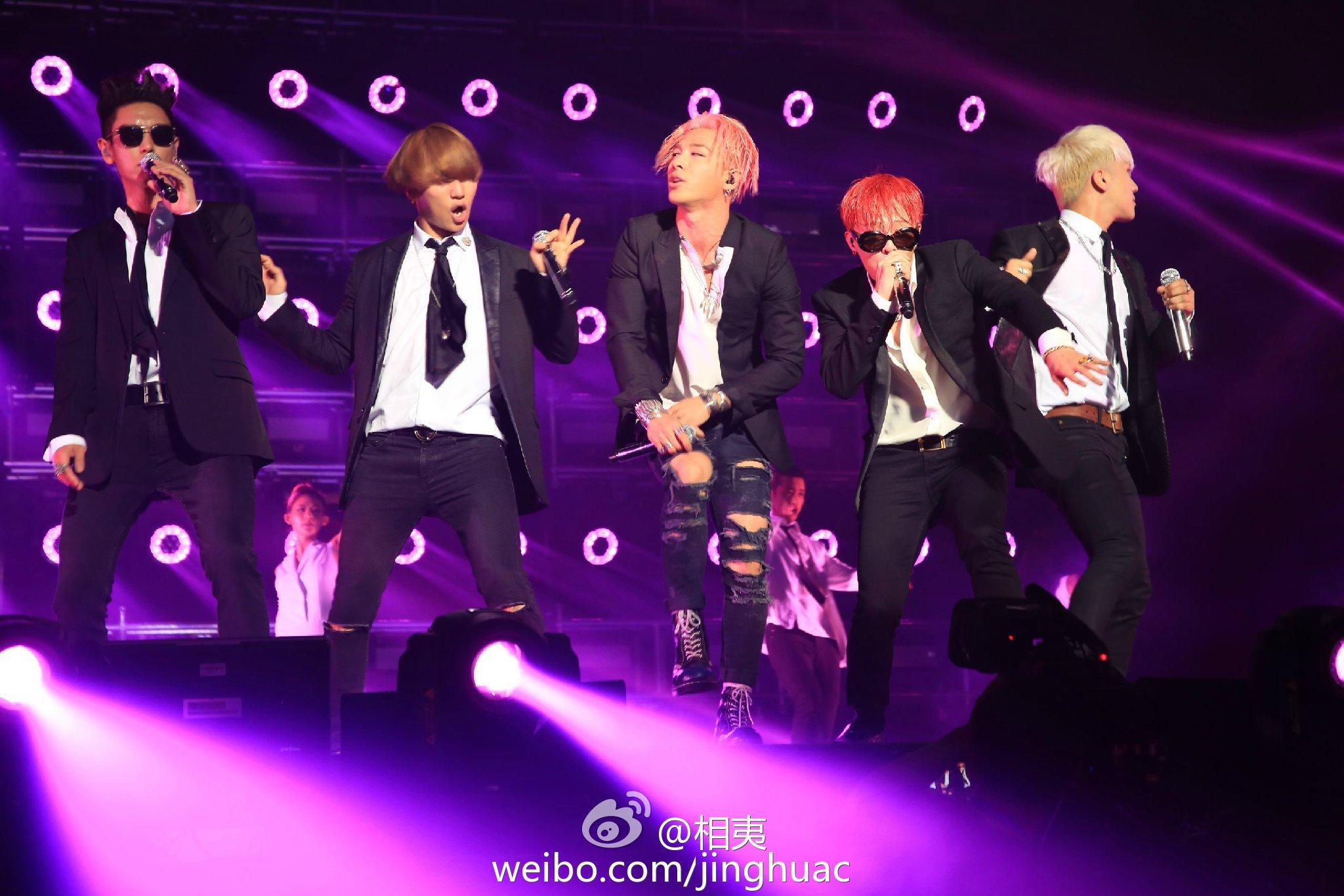 BIGBANG Live in Guangzhou Day 1 2015-05-30 by ?? 28.jpg