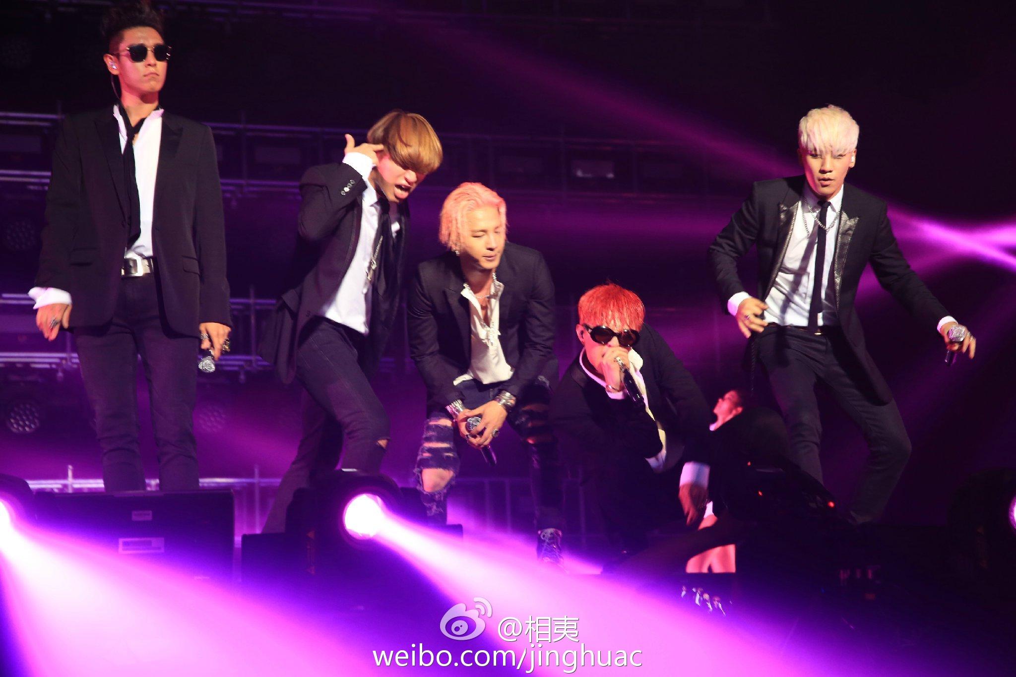 BIGBANG Live in Guangzhou Day 1 2015-05-30 by ?? 29.jpg