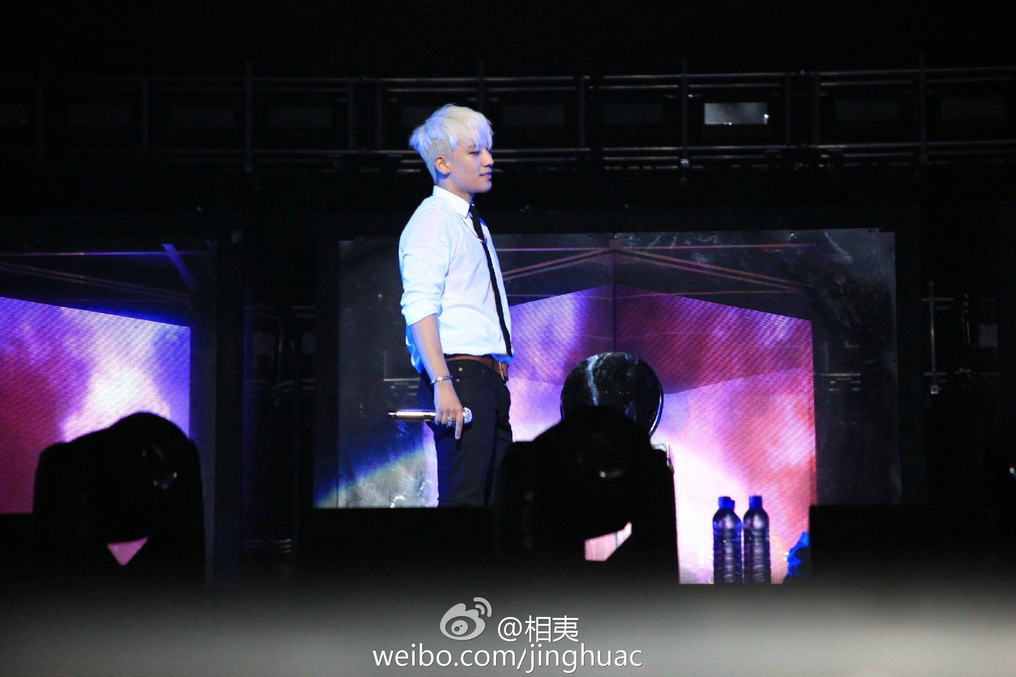 BIGBANG Live in Guangzhou Day 1 2015-05-30 by ?? 30.jpg
