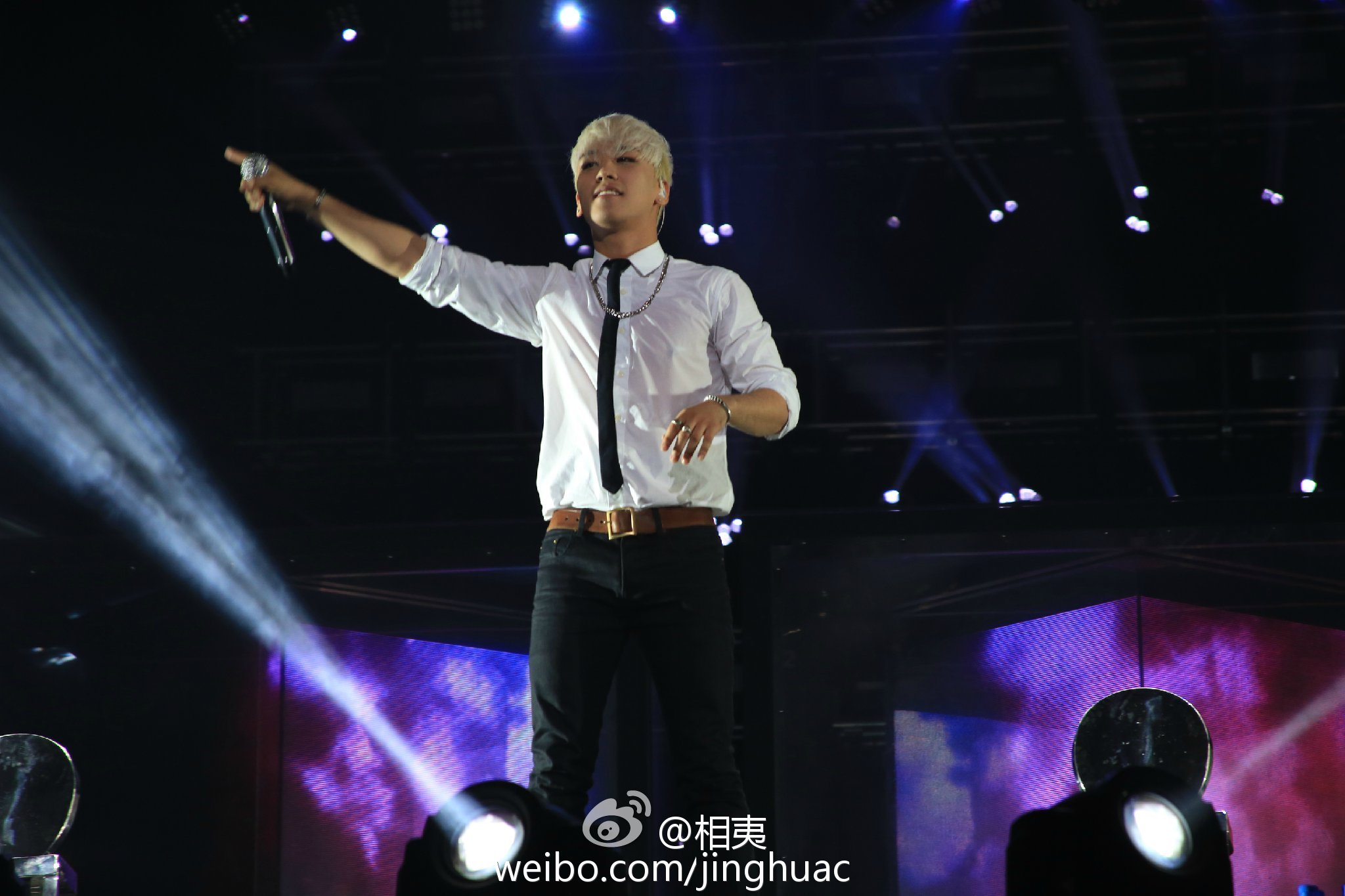 BIGBANG Live in Guangzhou Day 1 2015-05-30 by ?? 31.jpg