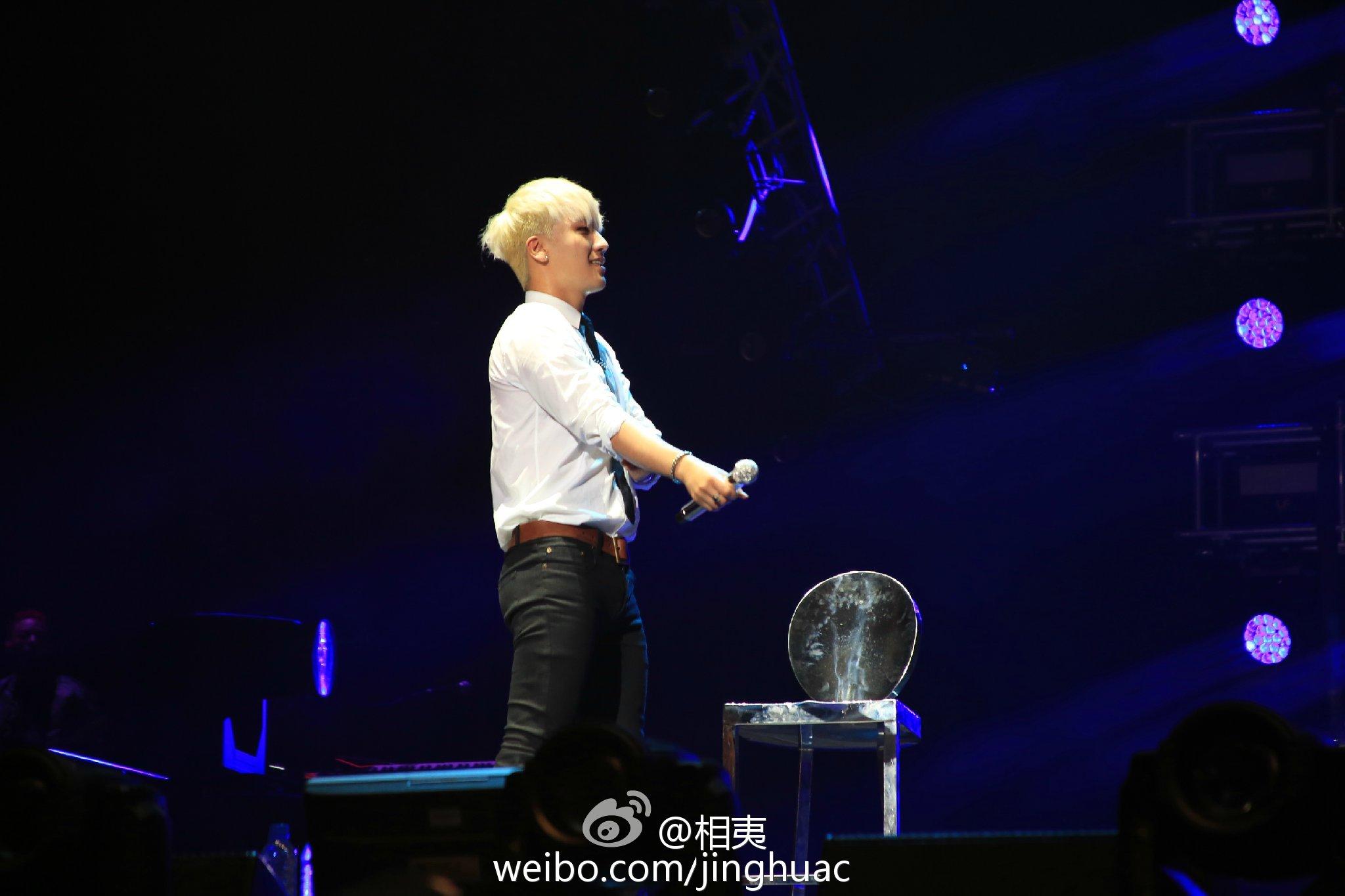 BIGBANG Live in Guangzhou Day 1 2015-05-30 by ?? 32.jpg