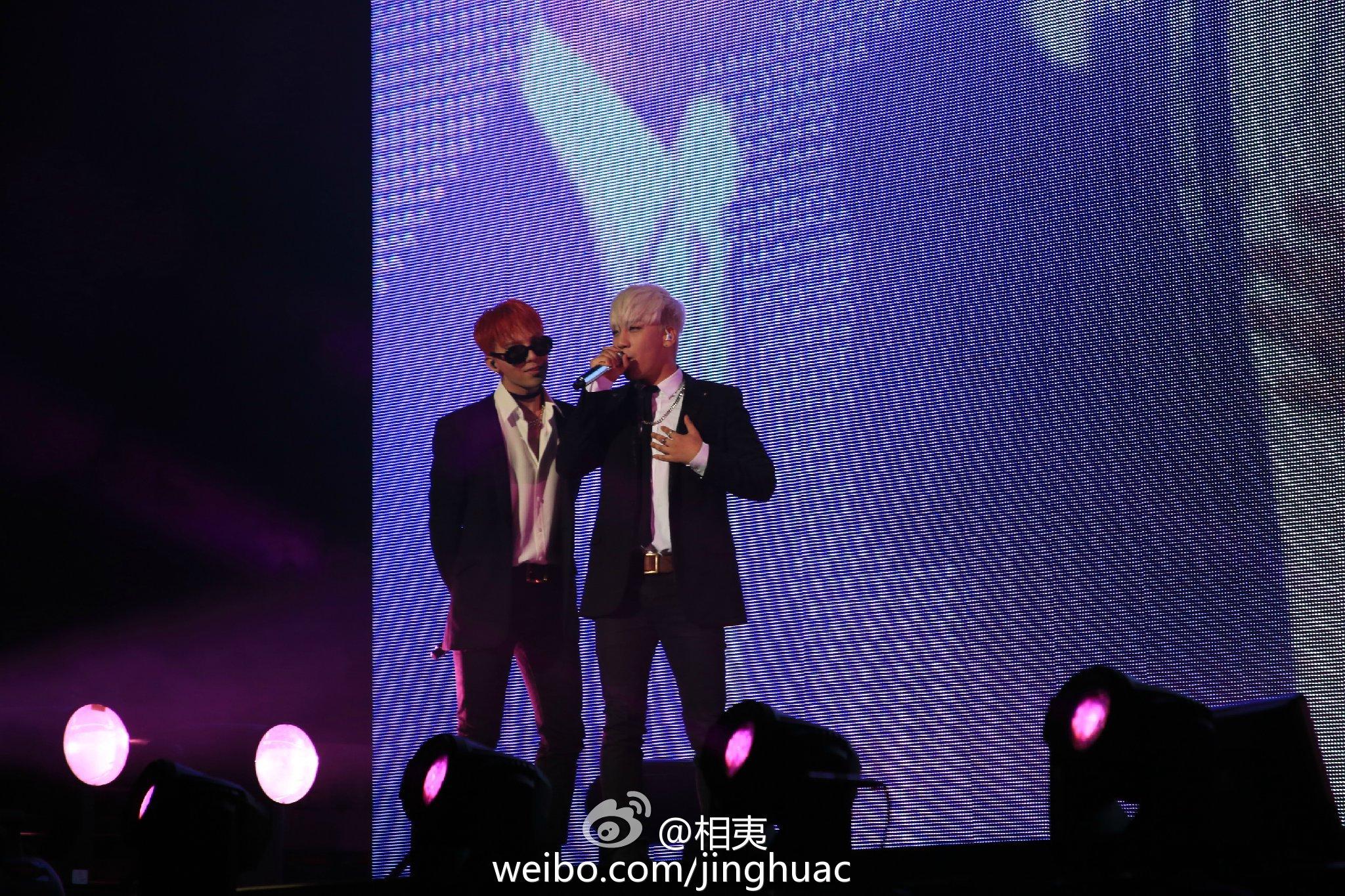 BIGBANG Live in Guangzhou Day 1 2015-05-30 by ?? 34.jpg