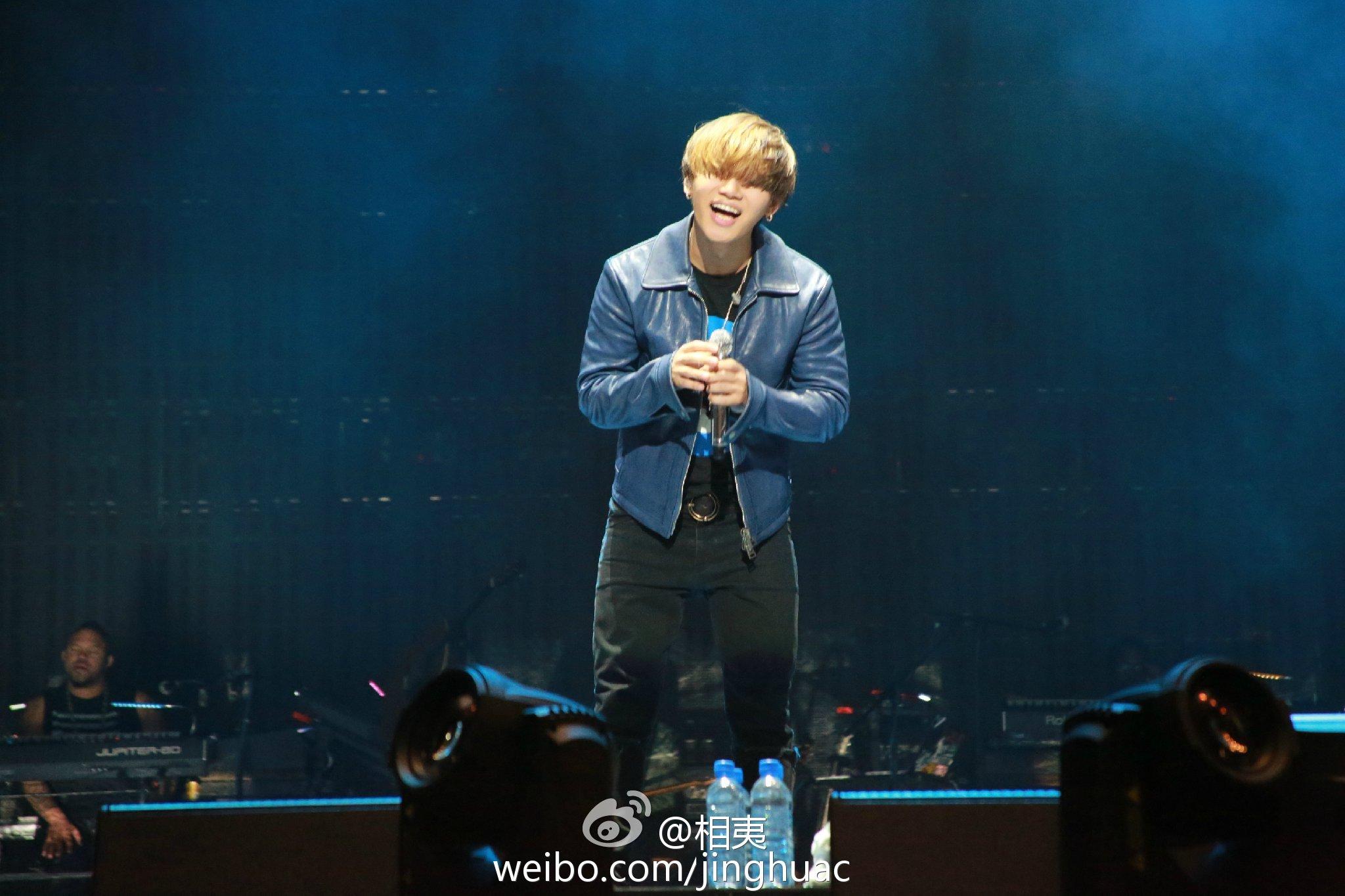 BIGBANG Live in Guangzhou Day 1 2015-05-30 by ?? 37.jpg