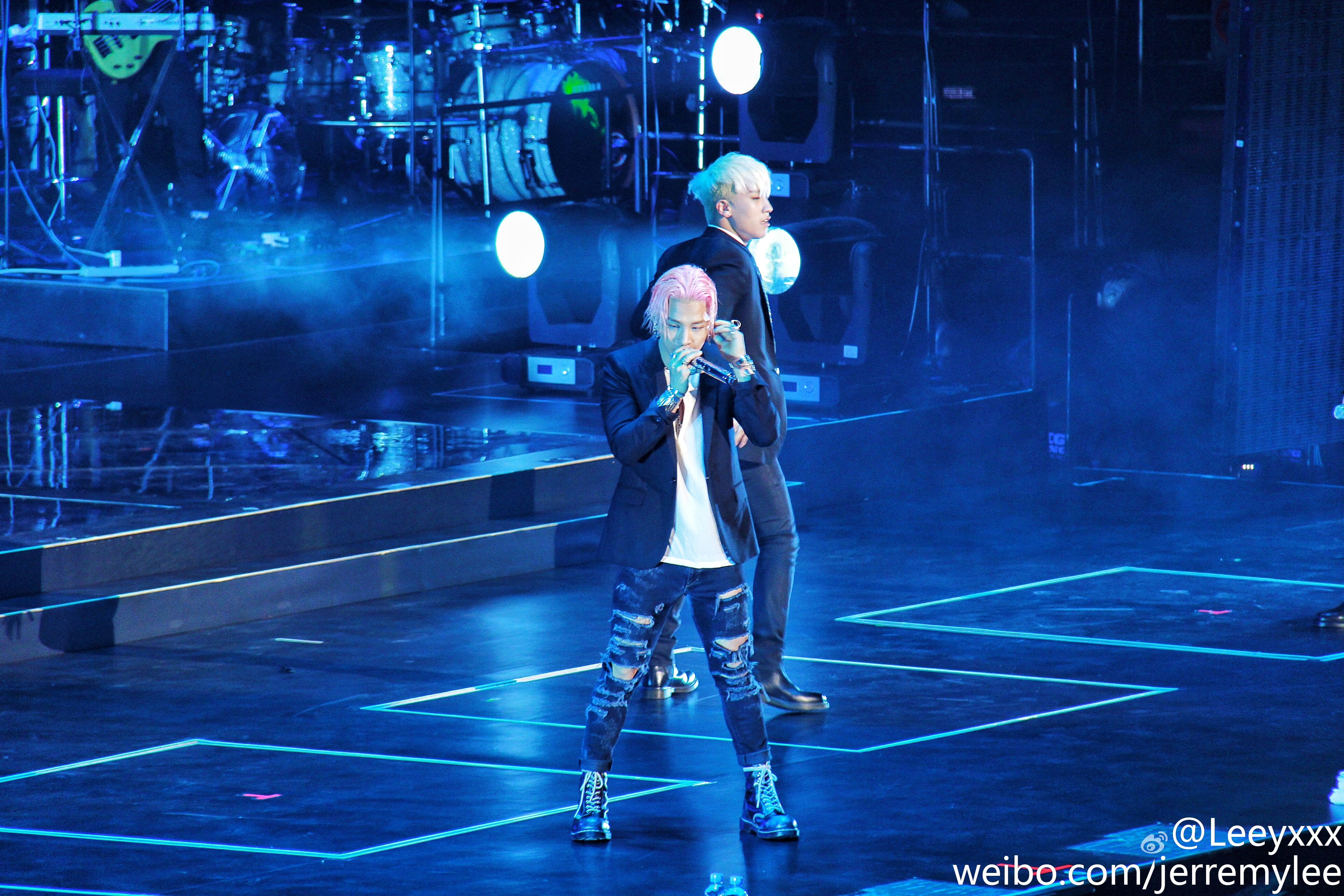 BIGBANG - Made Tour 2015 - Guangzhou - 30may2015 - jerremylee - 01.jpg