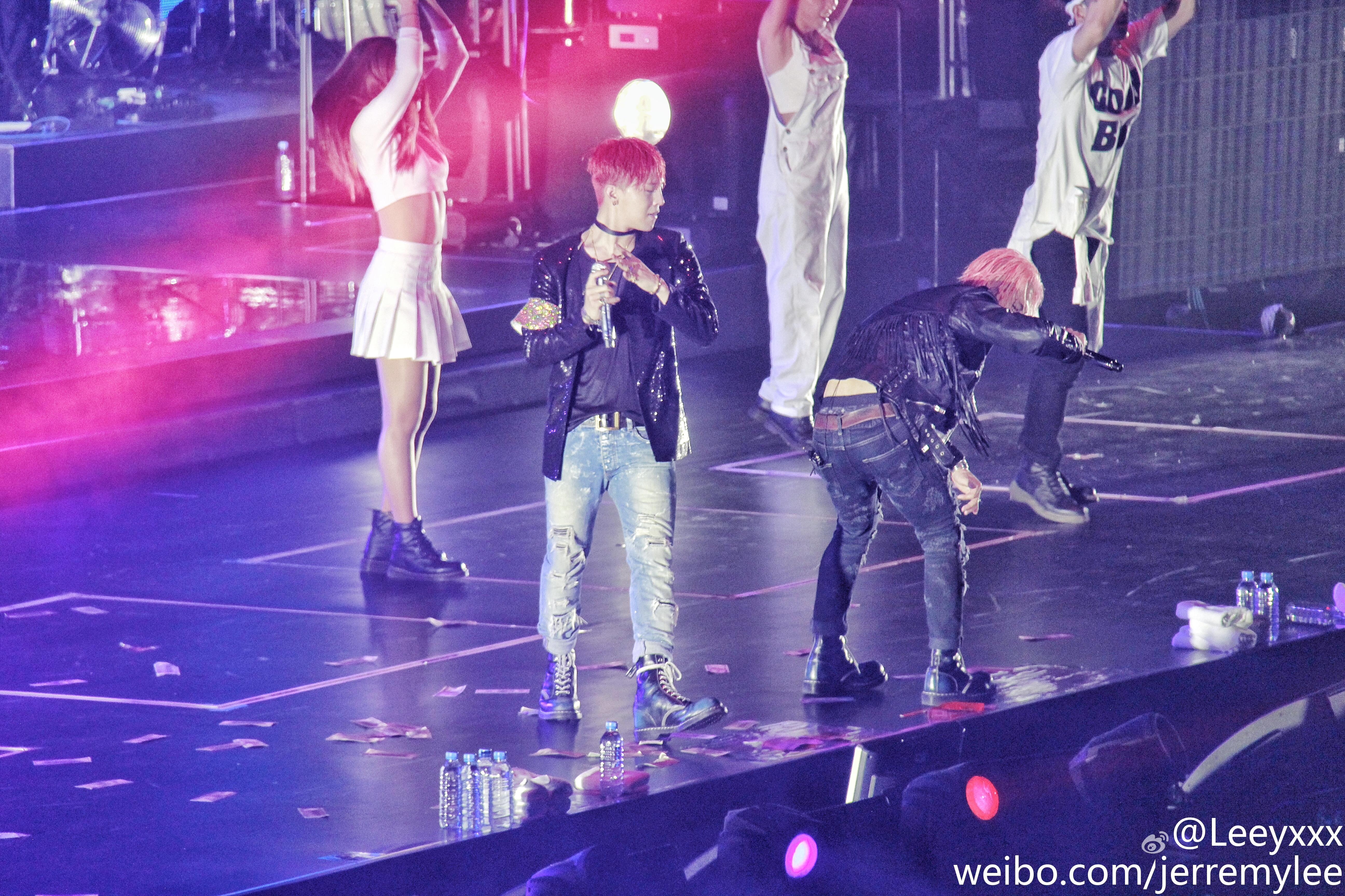 BIGBANG - Made Tour 2015 - Guangzhou - 30may2015 - jerremylee - 03.jpg