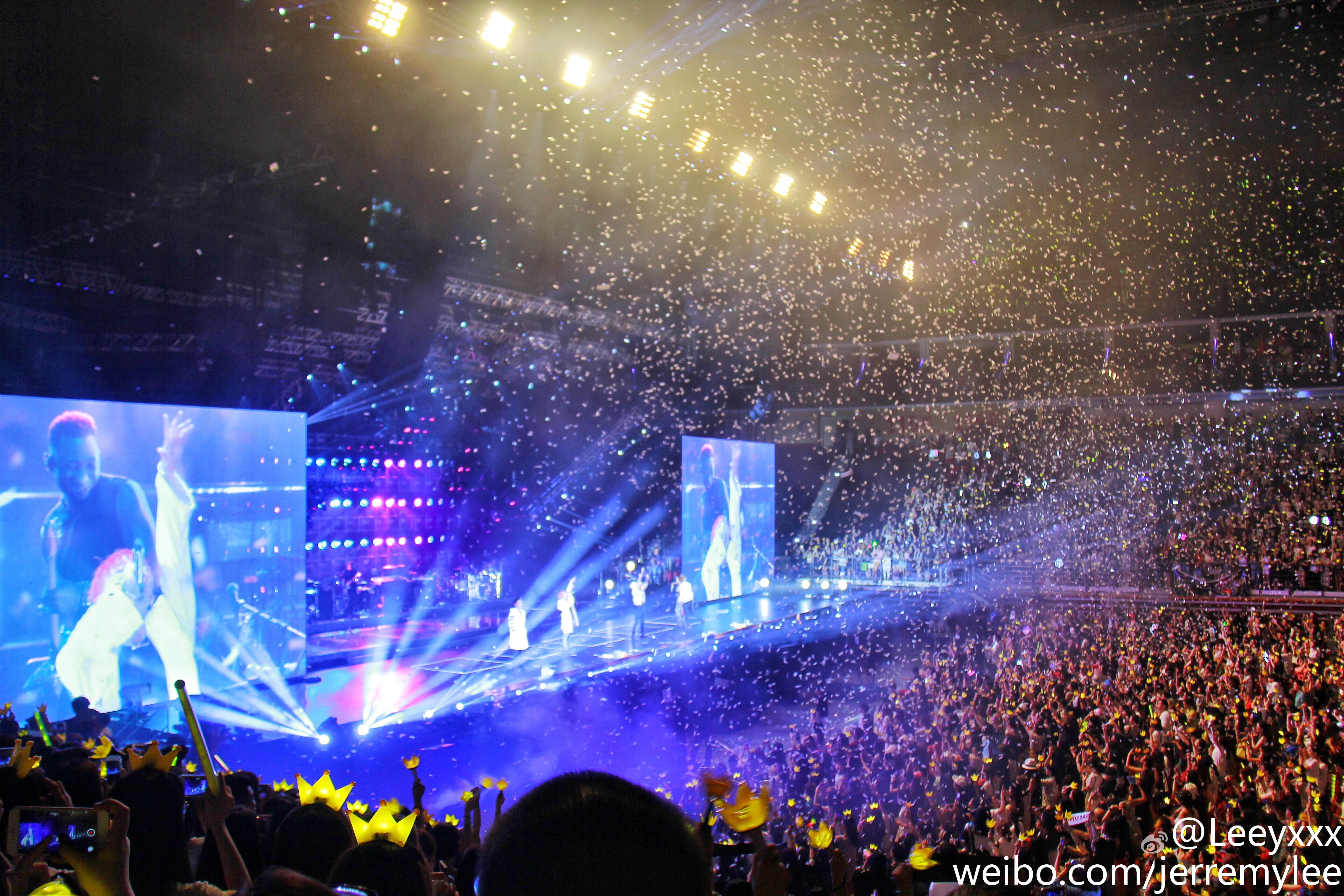 BIGBANG - Made Tour 2015 - Guangzhou - 30may2015 - jerremylee - 06.jpg