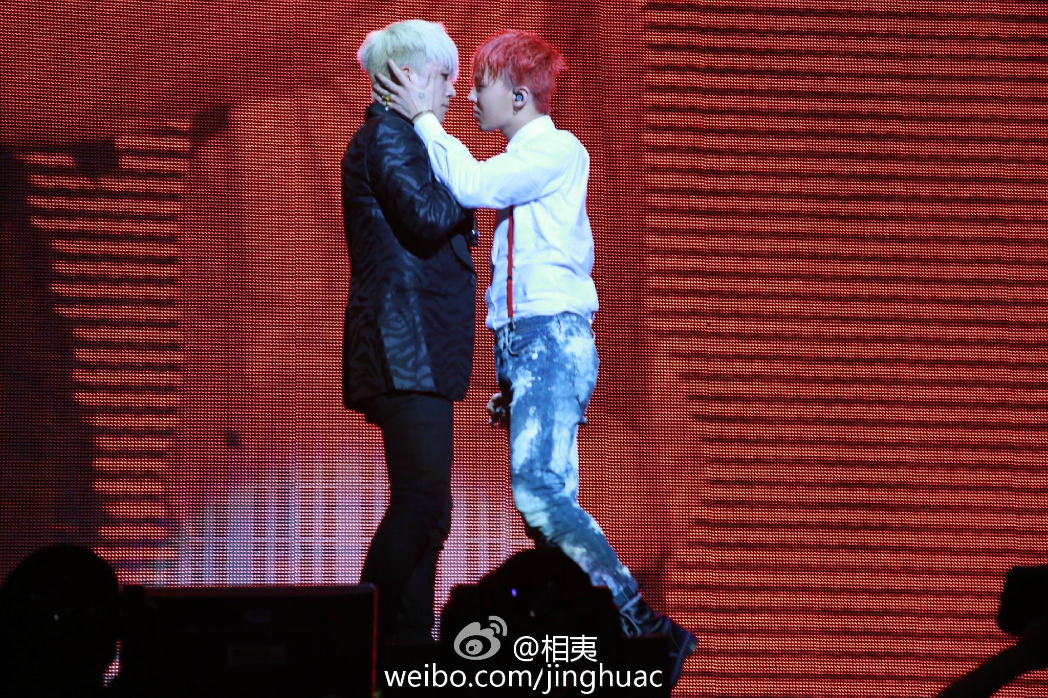 BIGBANG - Made Tour 2015 - Guangzhou - 30may2015 - jinghuac - 21.jpg