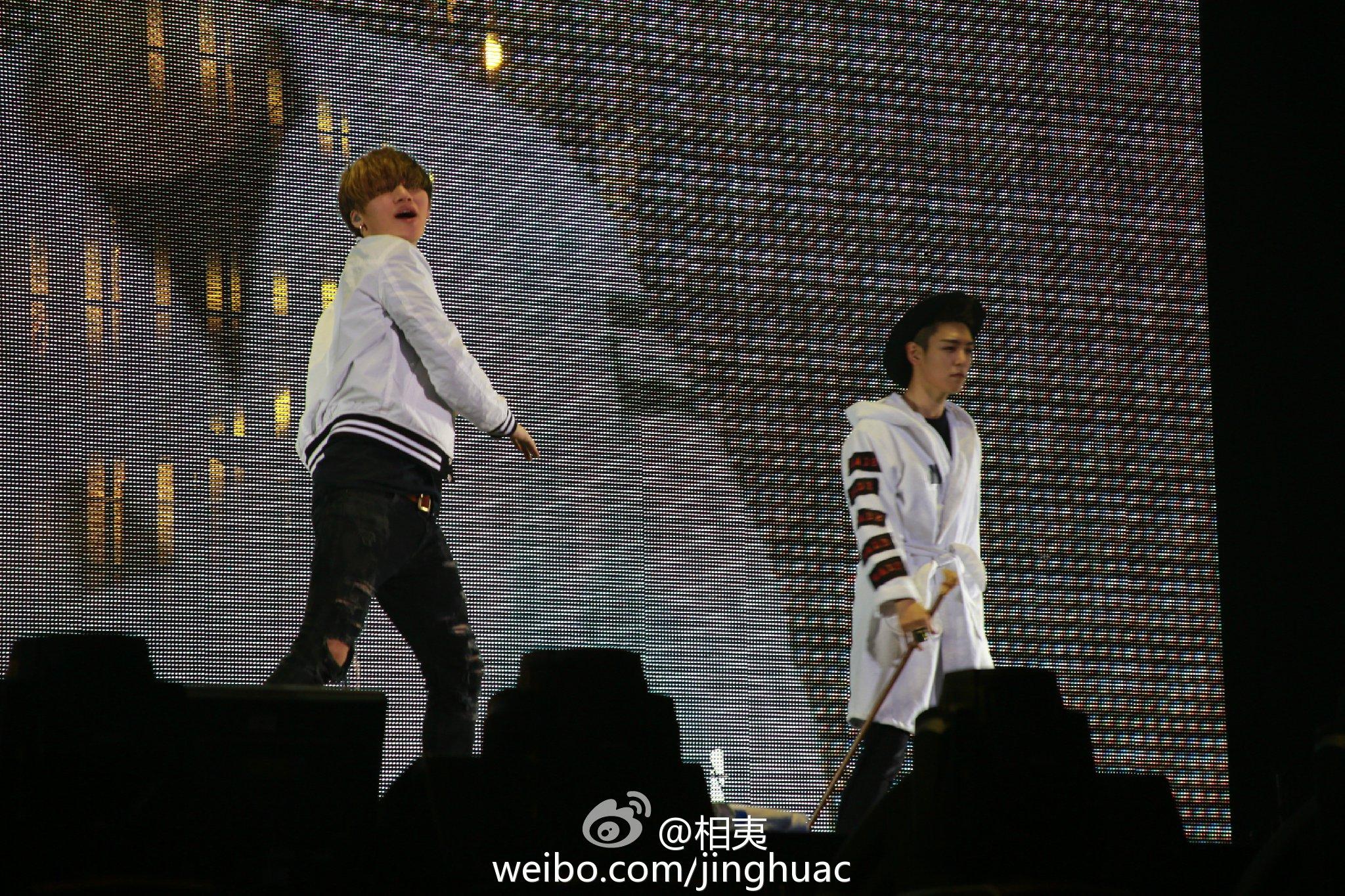 BIGBANG - Made Tour 2015 - Guangzhou - 30may2015 - jinghuac - 63.jpg