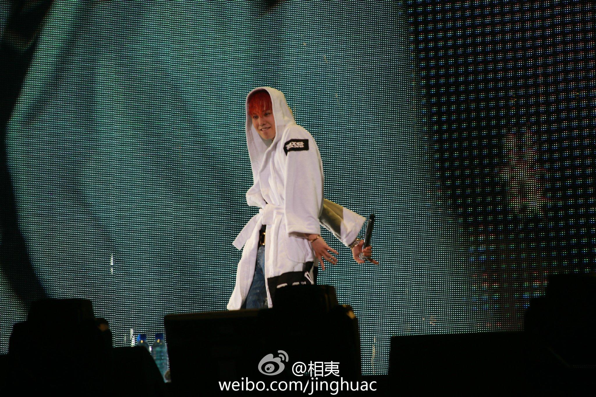 BIGBANG - Made Tour 2015 - Guangzhou - 30may2015 - jinghuac - 72.jpg