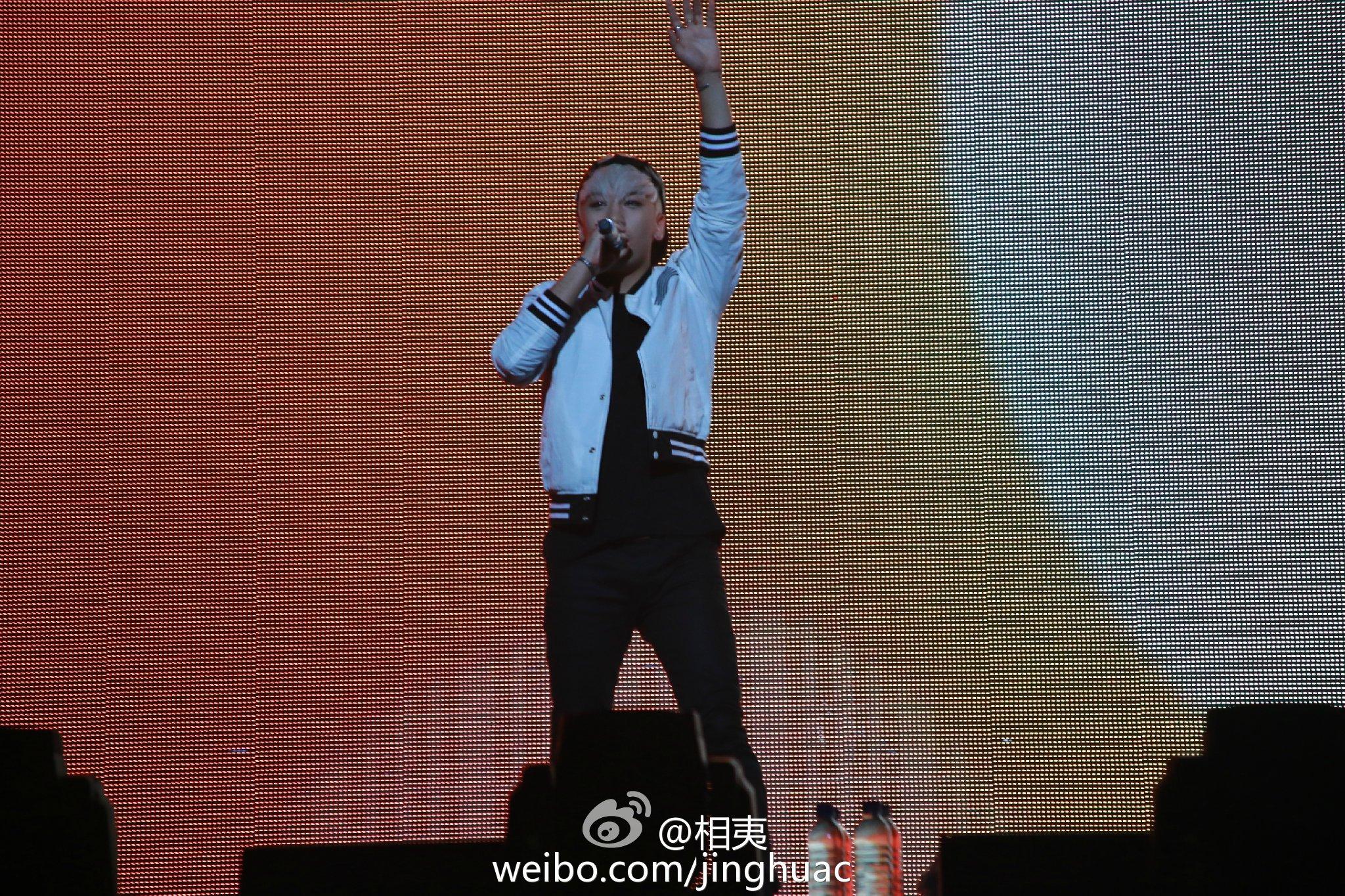 BIGBANG - Made Tour 2015 - Guangzhou - 30may2015 - jinghuac - 79.jpg