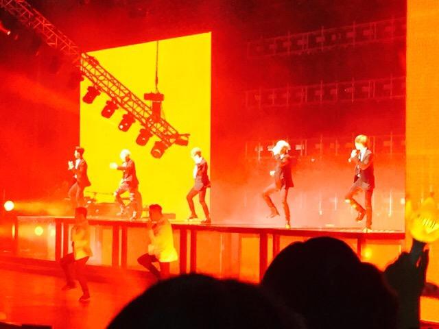 BIGBANG Live in Guangzhou Day 1 2015-05-30 by xxxForeverGD 02.jpg