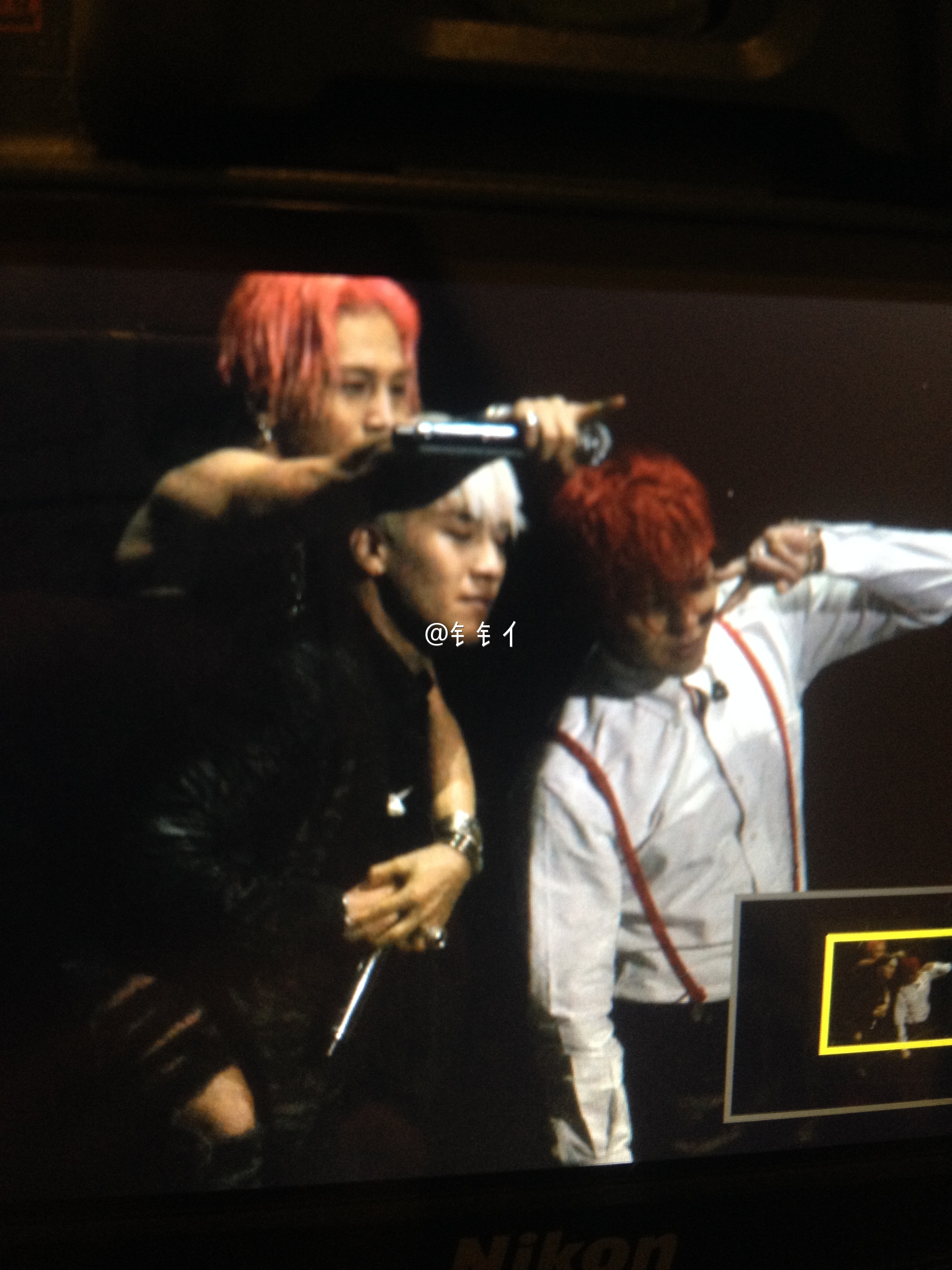 BIGBANG - Made Tour 2015 - Beijing - 05jun2015 - ??? - 01.jpg