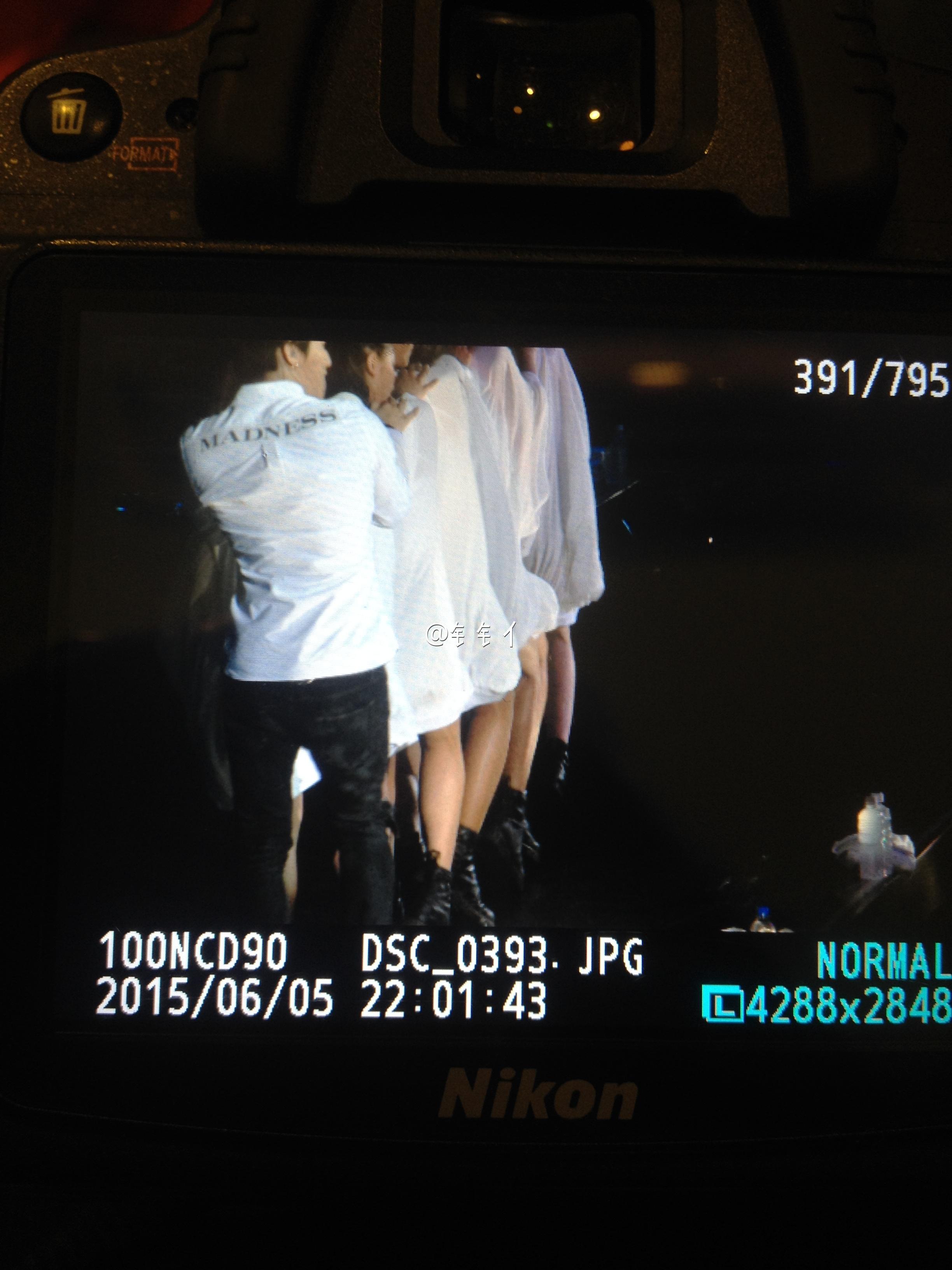 BIGBANG - Made Tour 2015 - Beijing - 05jun2015 - ??? - 03.jpg