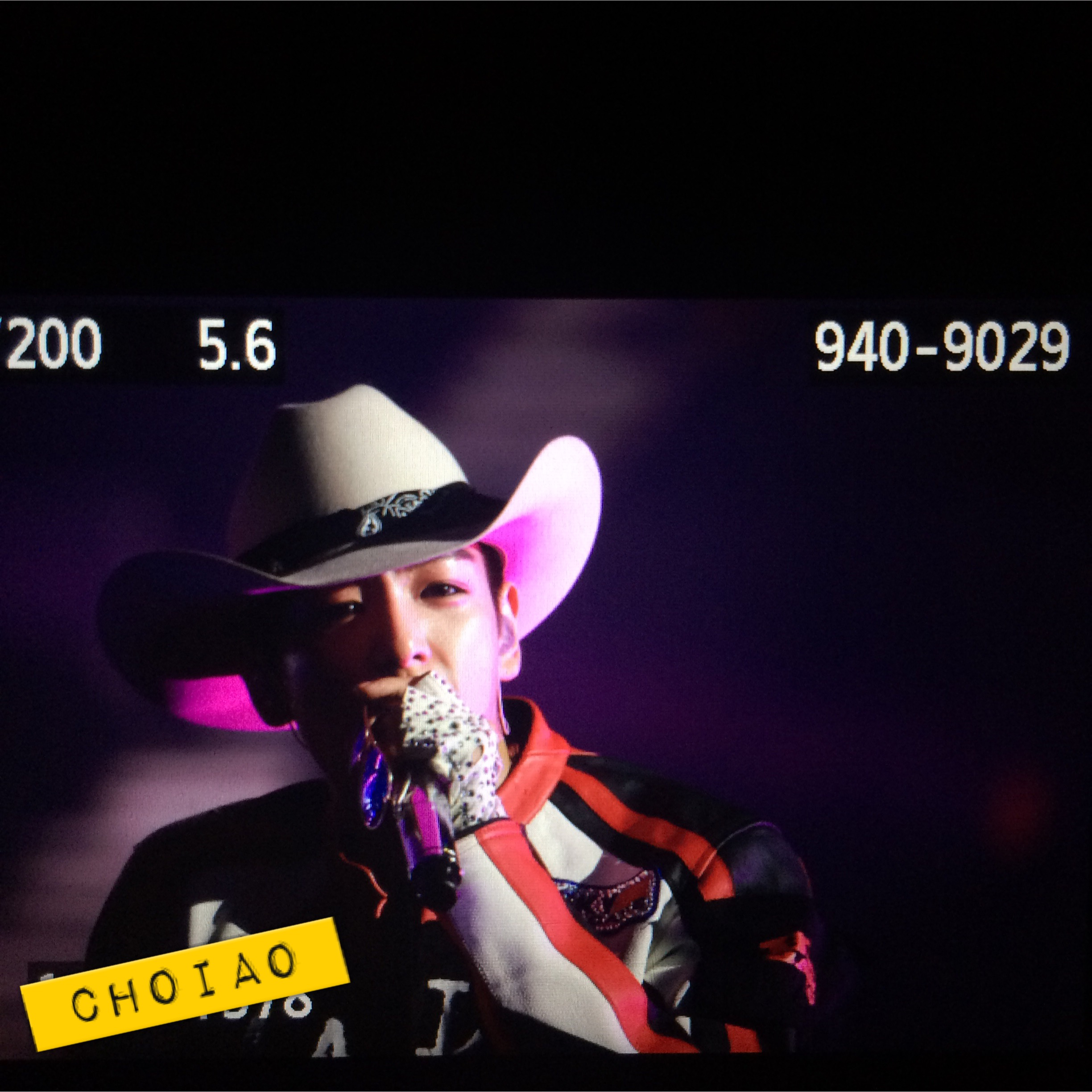 BIGBANG - Made Tour 2015 - Beijing - 05jun2015 - ChoiAo - 01.jpg
